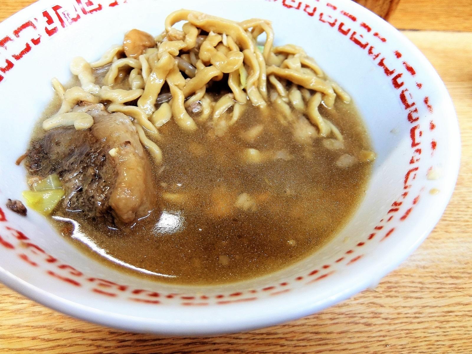 shinshindaita-jirou114a.jpg