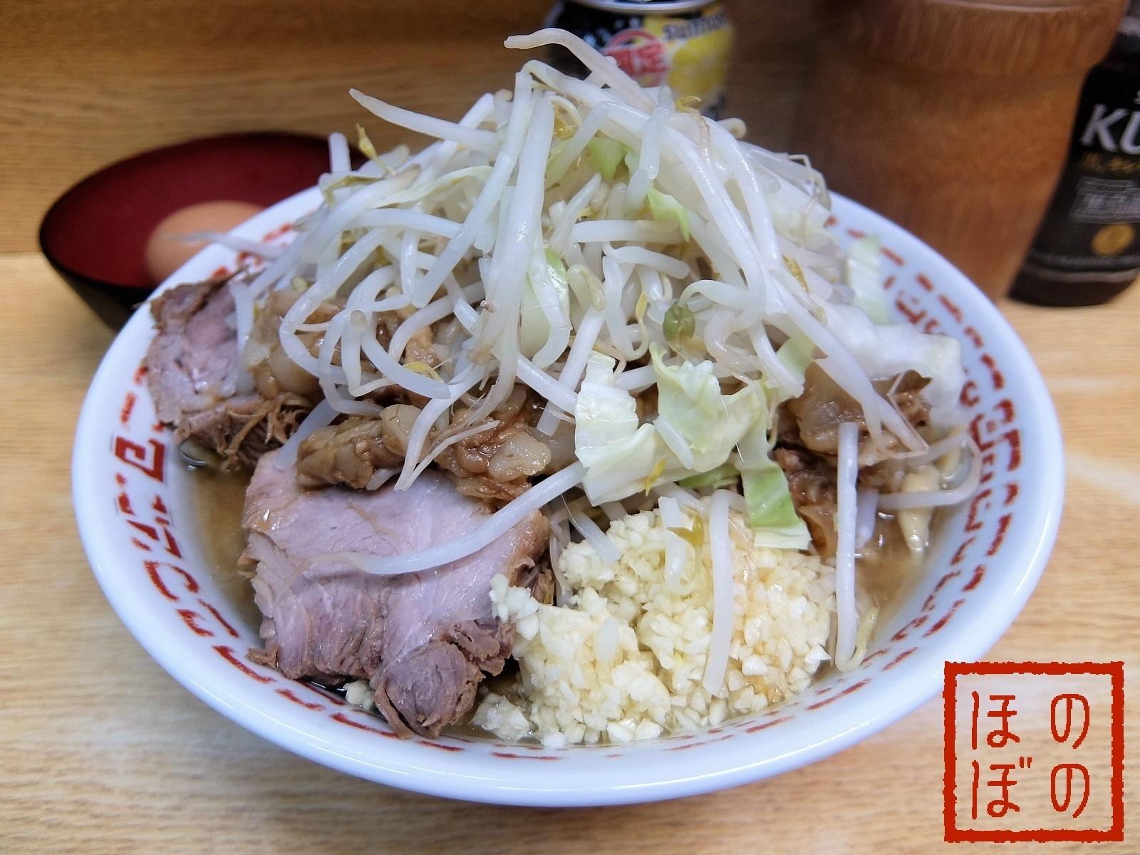 shinshindaita-jirou115.jpg