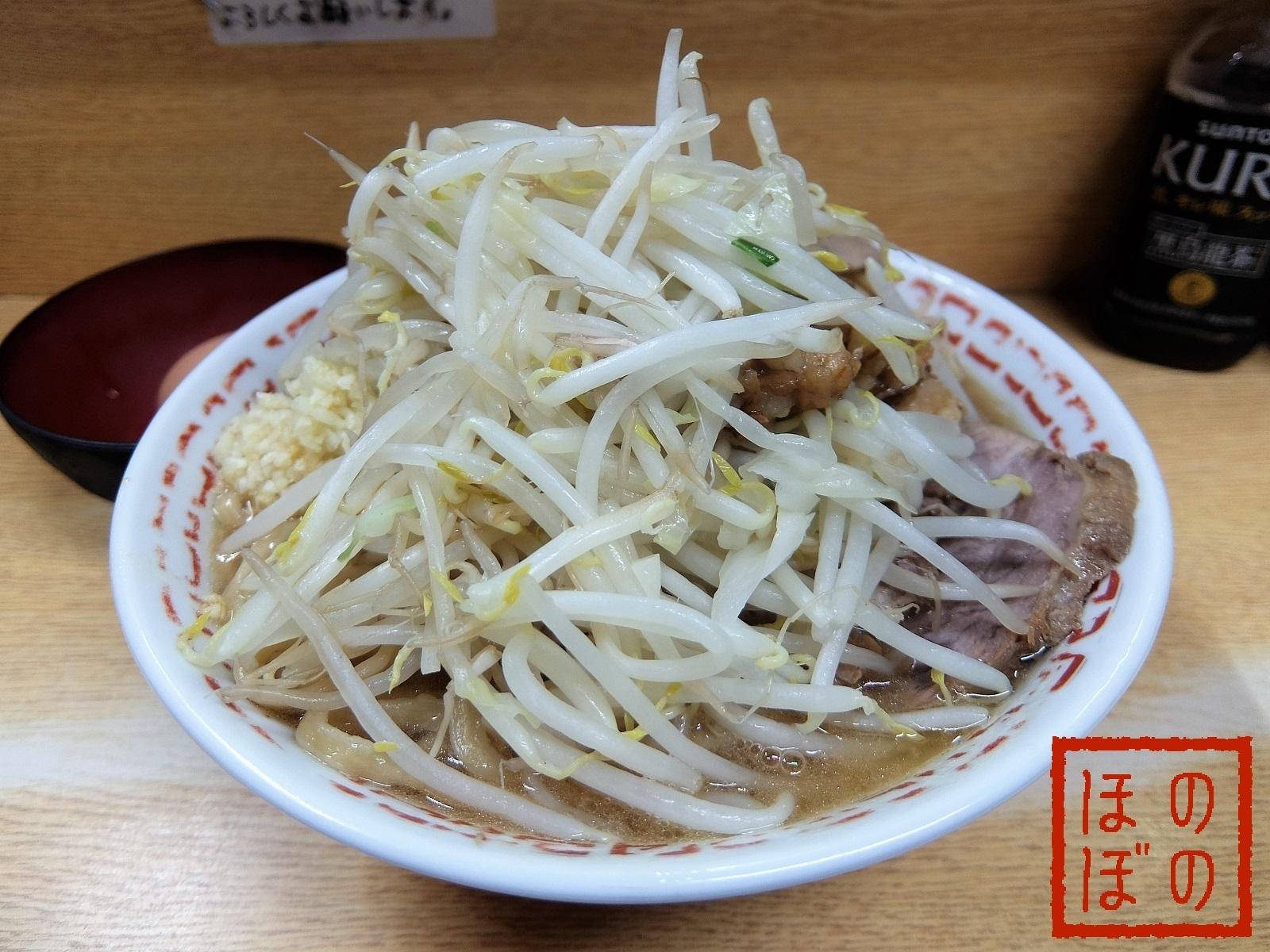 shinshindaita-jirou116.jpg