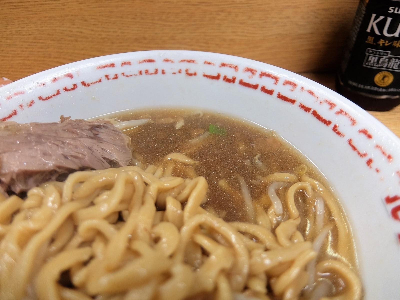 shinshindaita-jirou116a.jpg