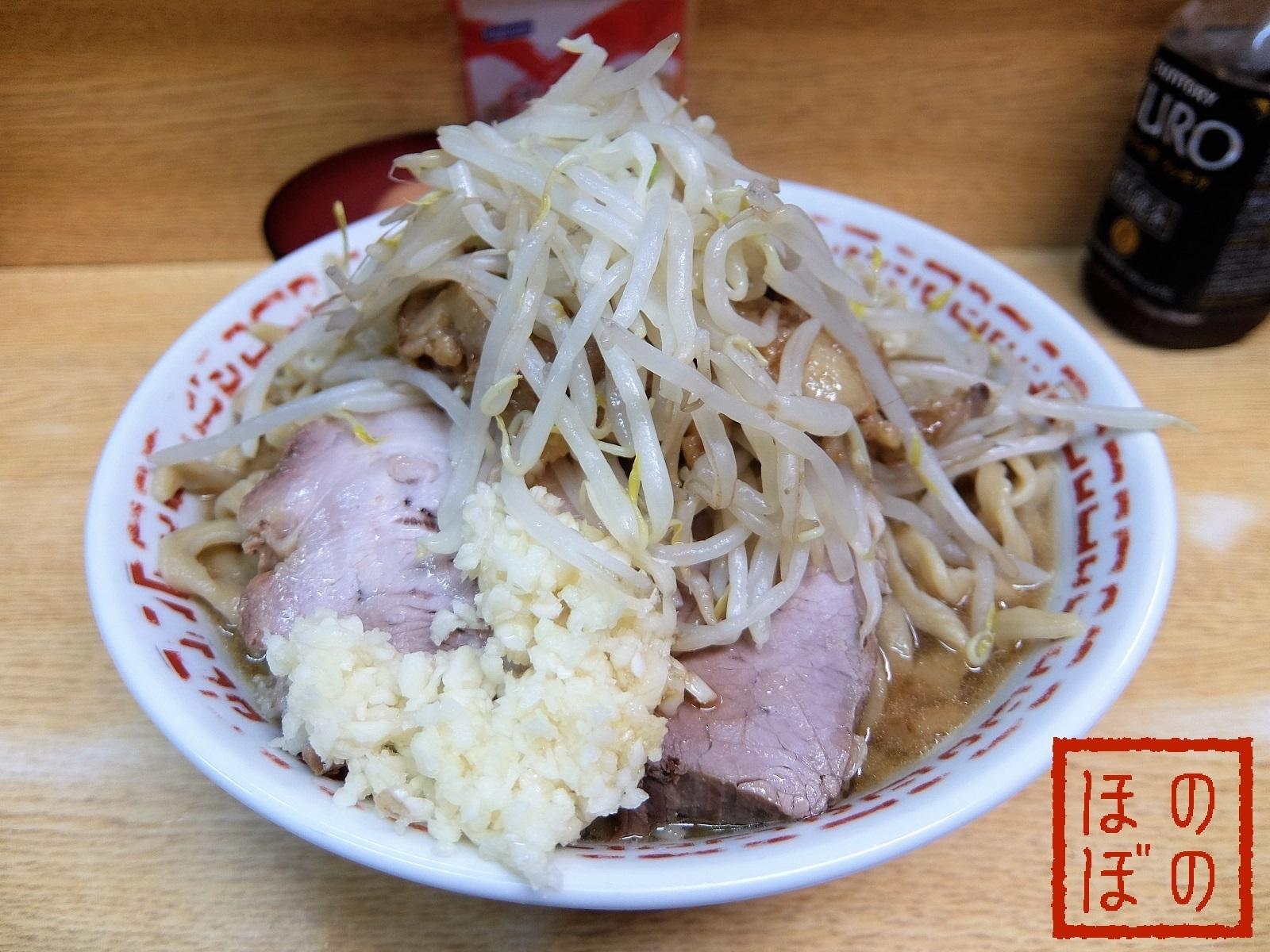 shinshindaita-jirou117.jpg