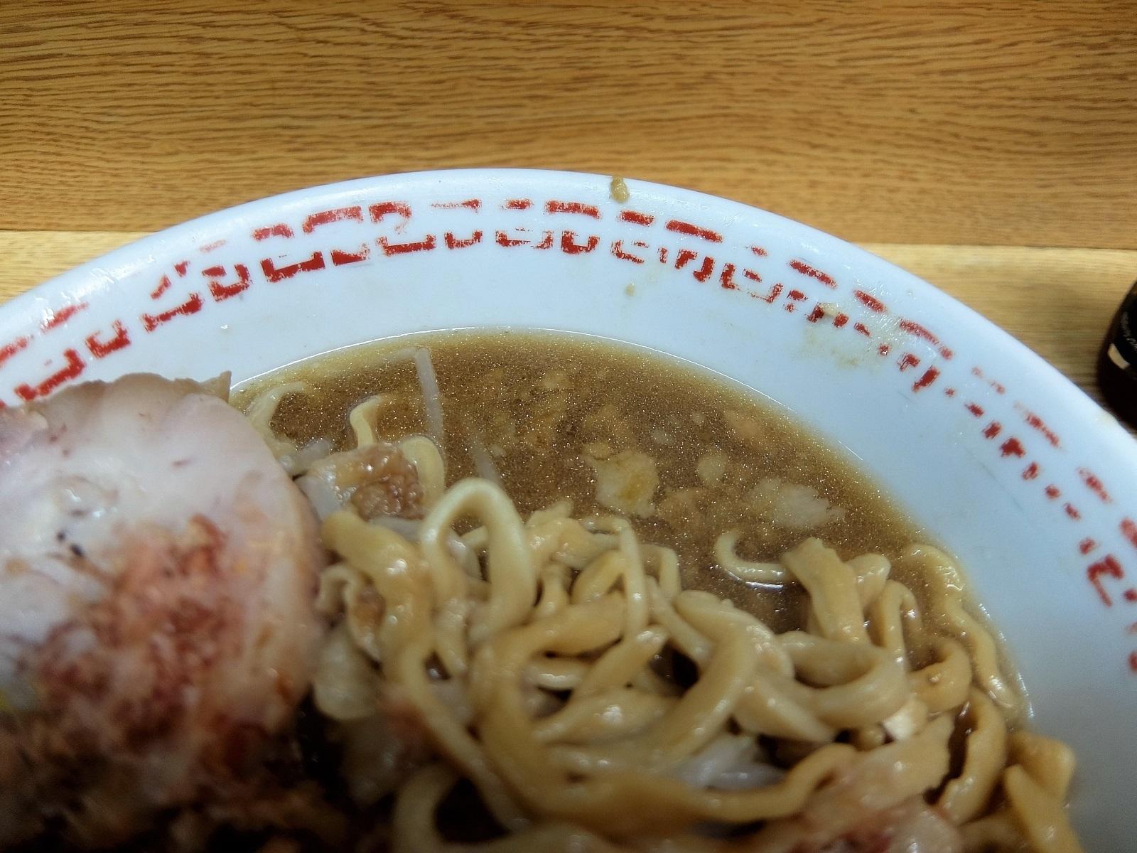 shinshindaita-jirou117a.jpg