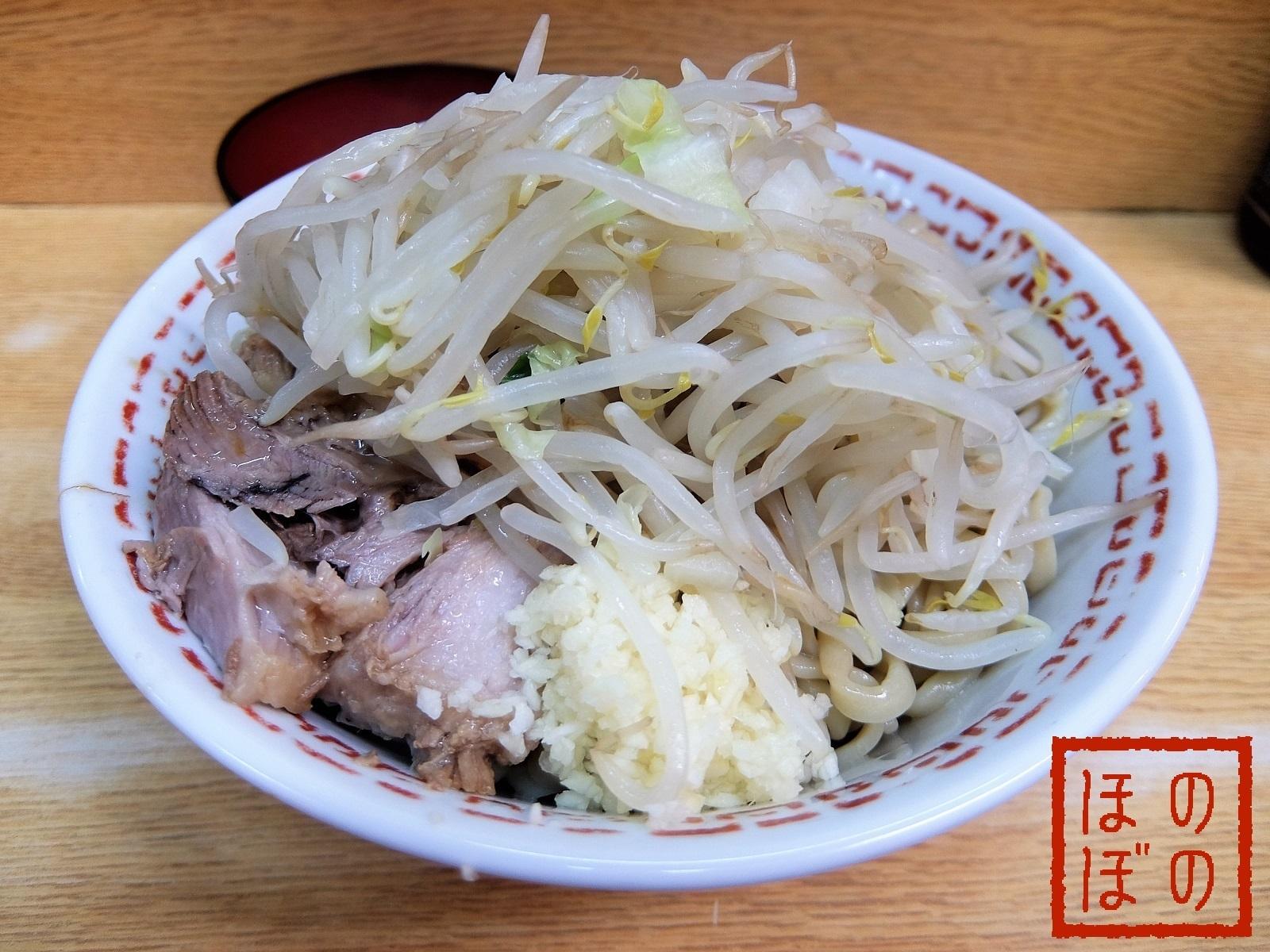 shinshindaita-jirou118.jpg