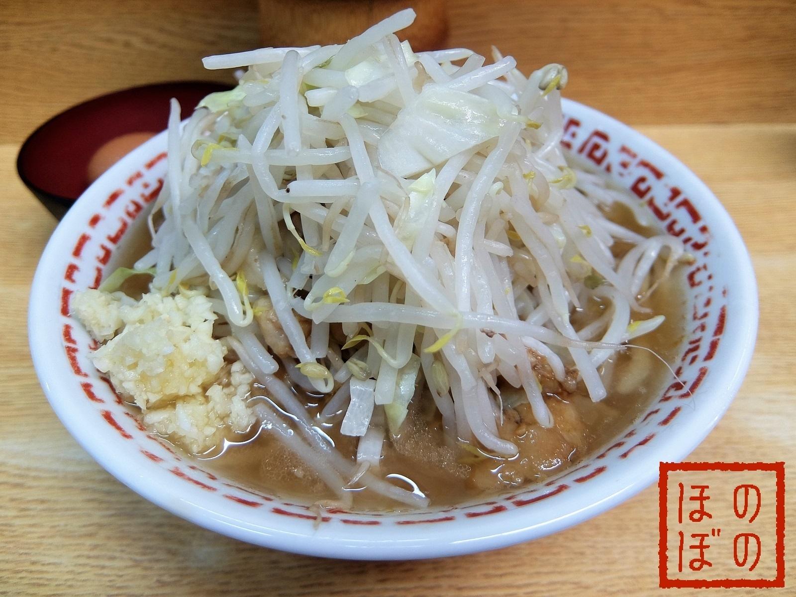 shinshindaita-jirou119.jpg