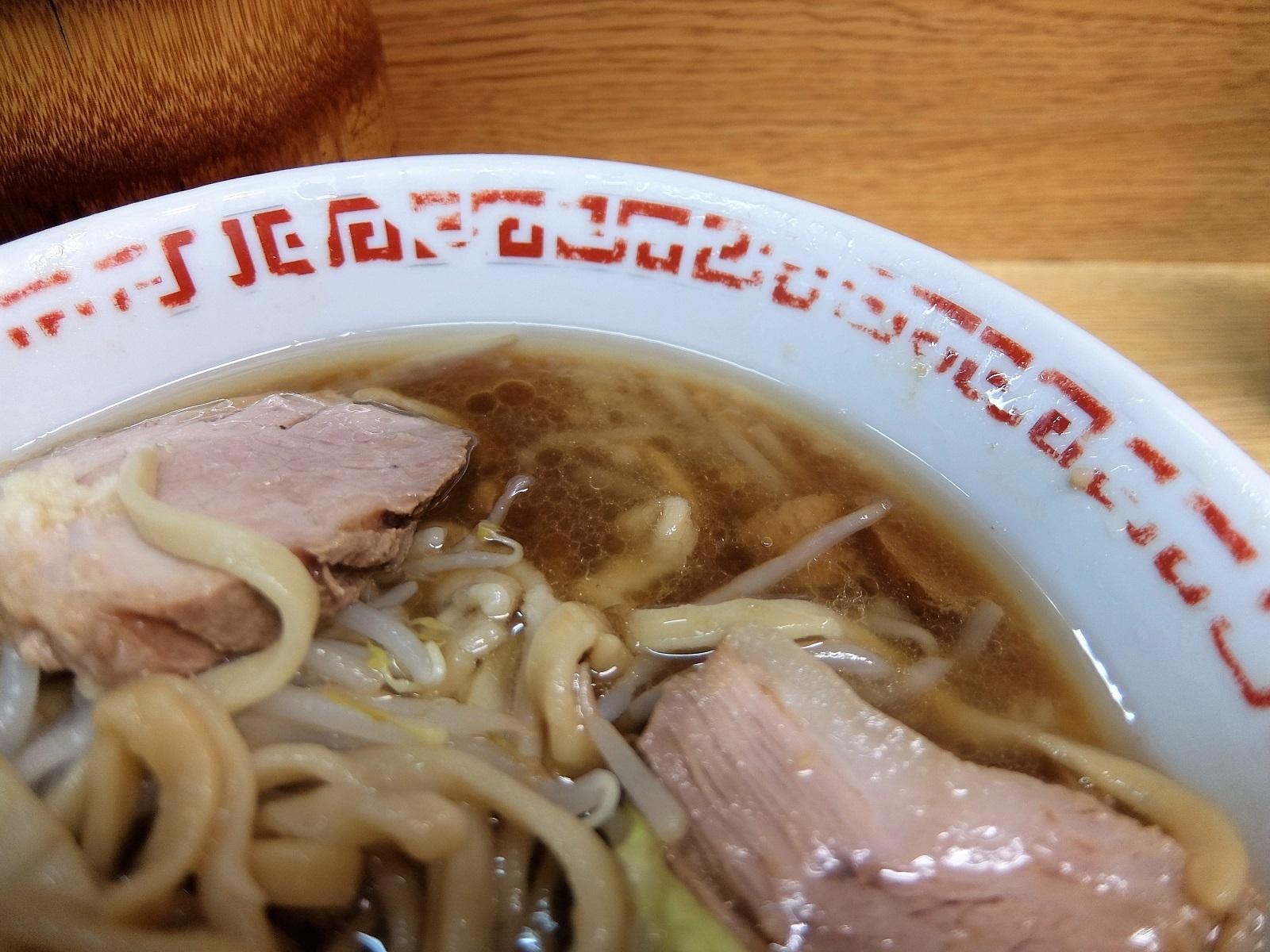 shinshindaita-jirou119a.jpg