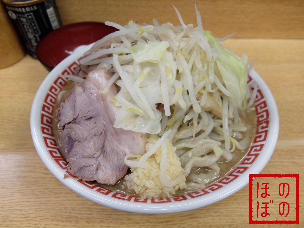 shinshindaita-jirou12.JPG