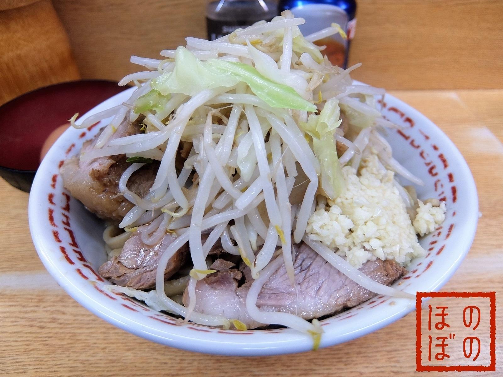 shinshindaita-jirou122.jpg