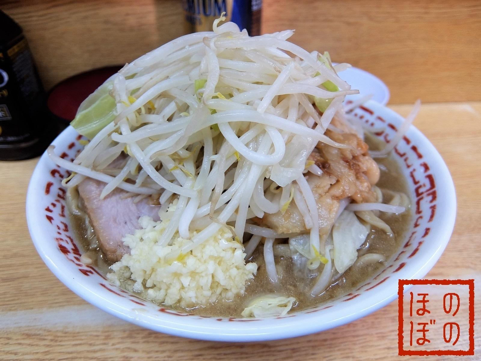 shinshindaita-jirou124.jpg