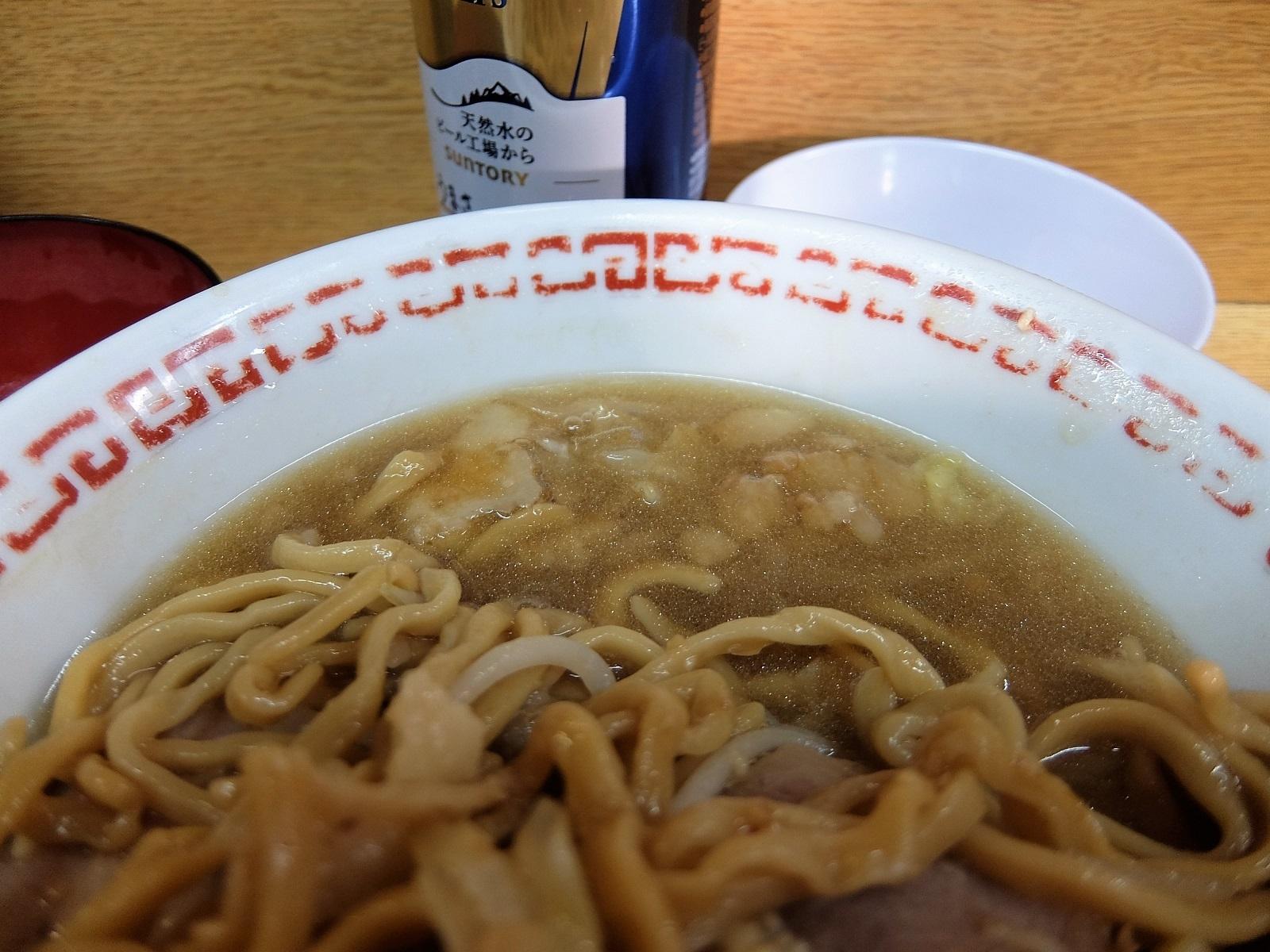 shinshindaita-jirou124a.jpg