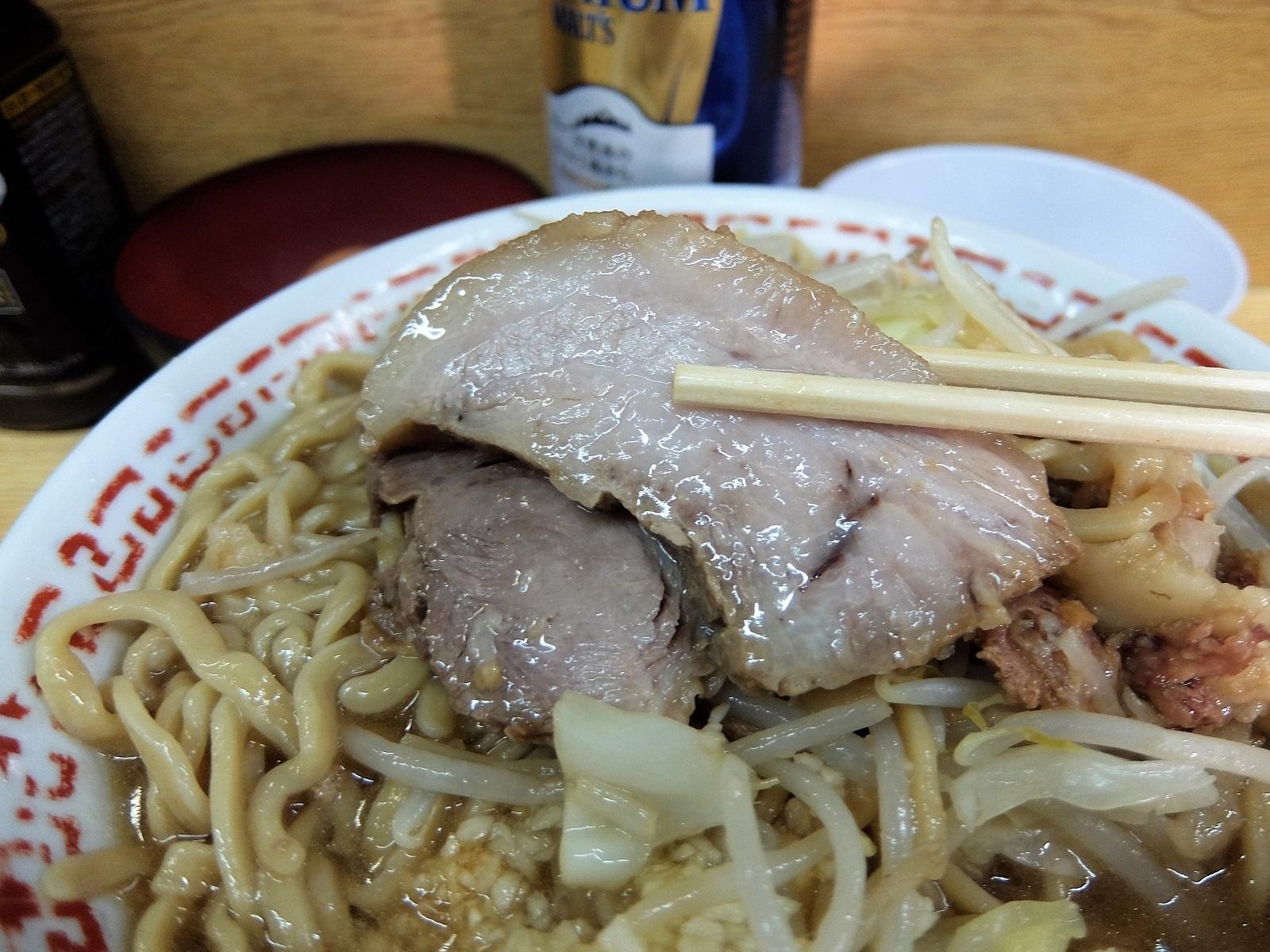 shinshindaita-jirou124c.jpg