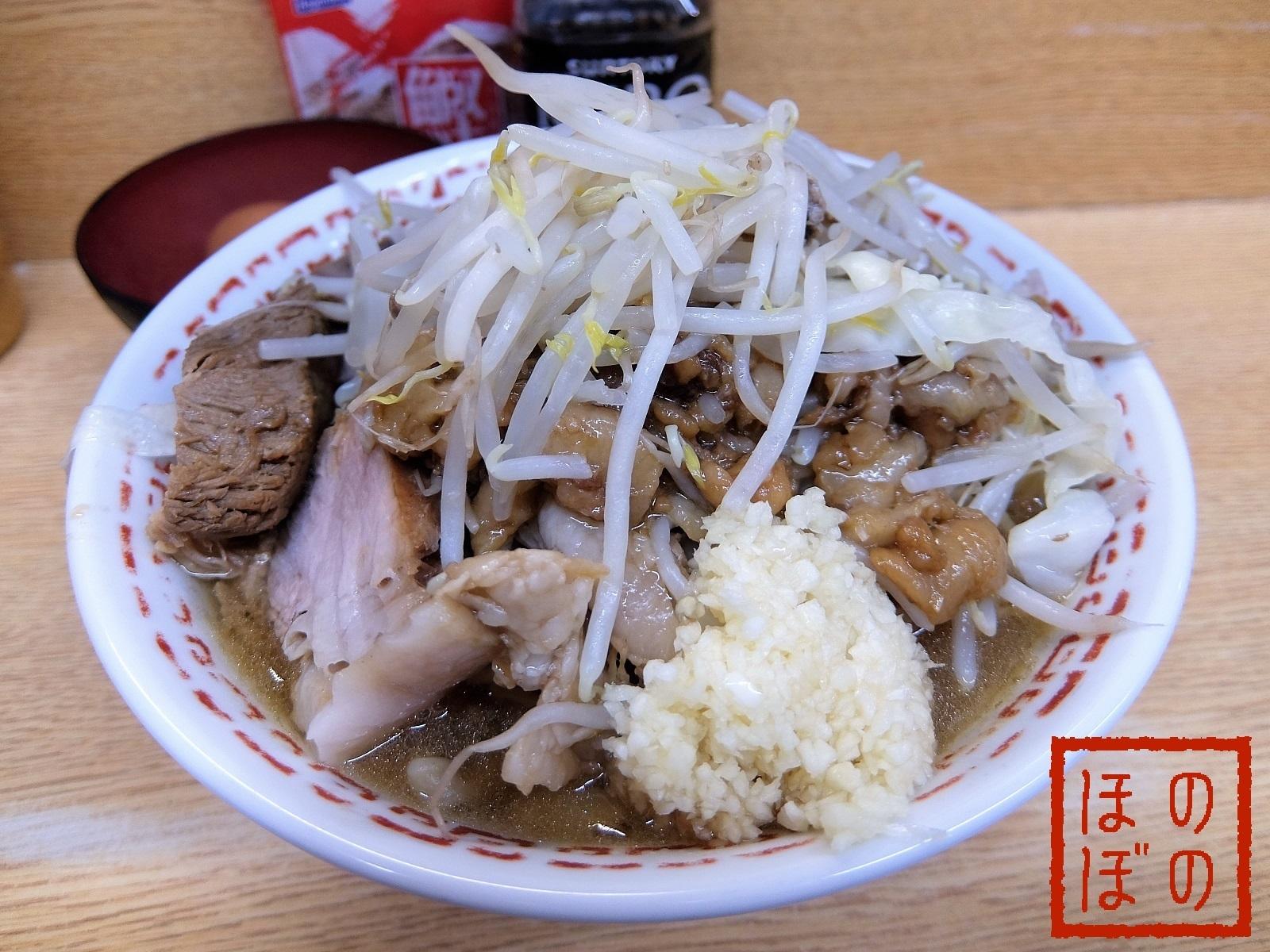 shinshindaita-jirou125.jpg