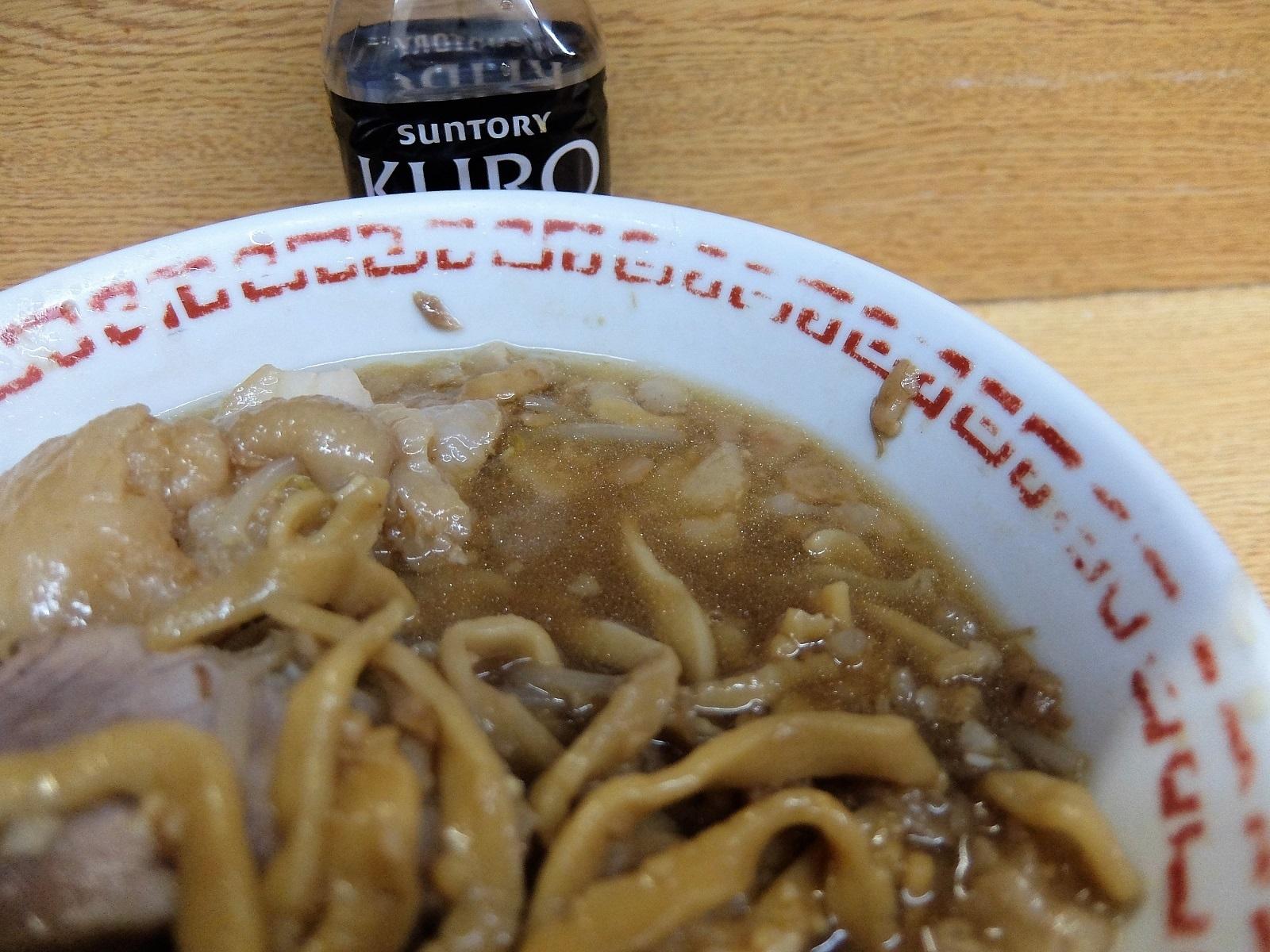 shinshindaita-jirou125a.jpg