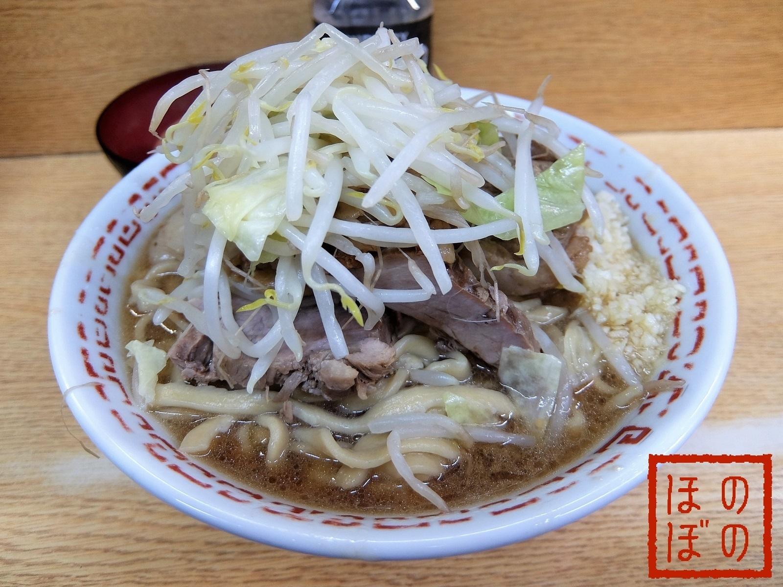 shinshindaita-jirou126.jpg