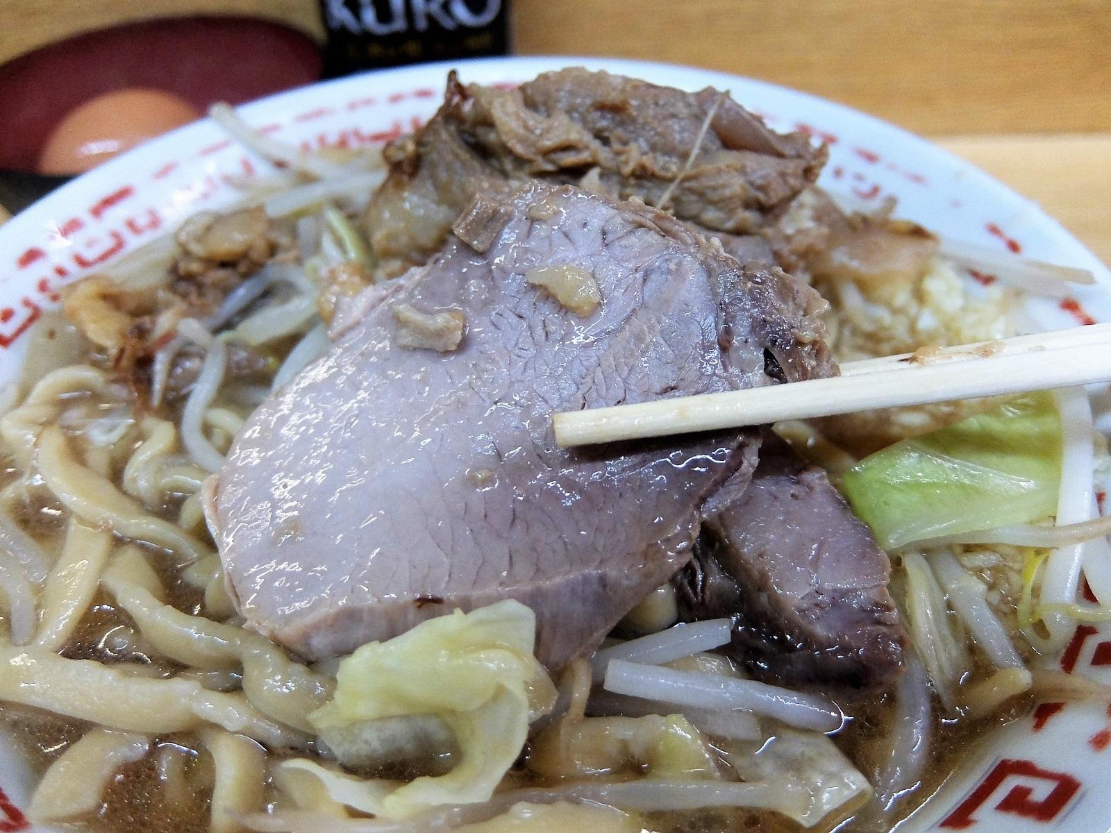 shinshindaita-jirou126c.jpg