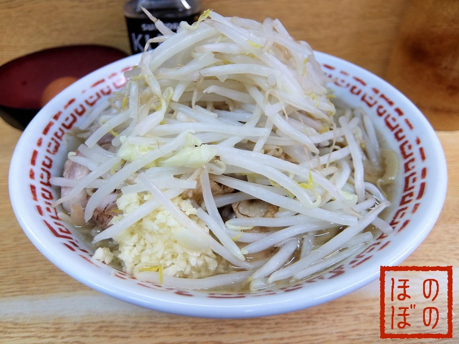 shinshindaita-jirou127.jpg