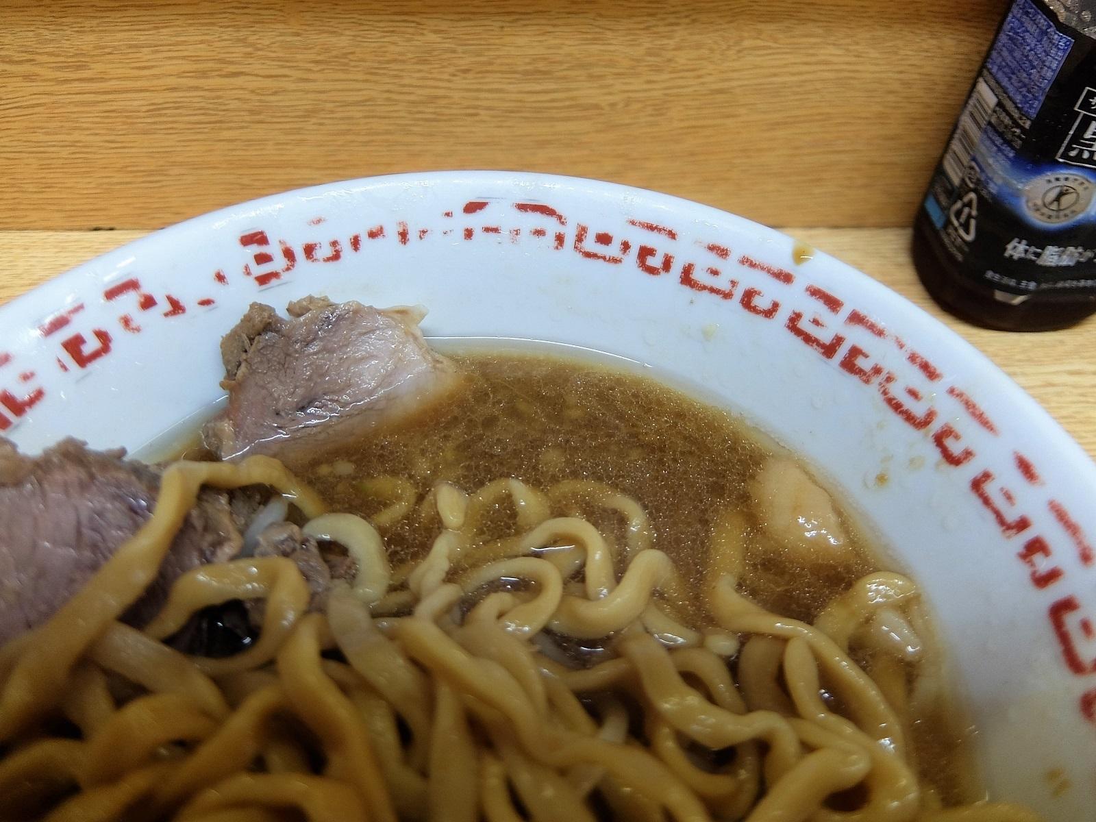 shinshindaita-jirou128a.jpg