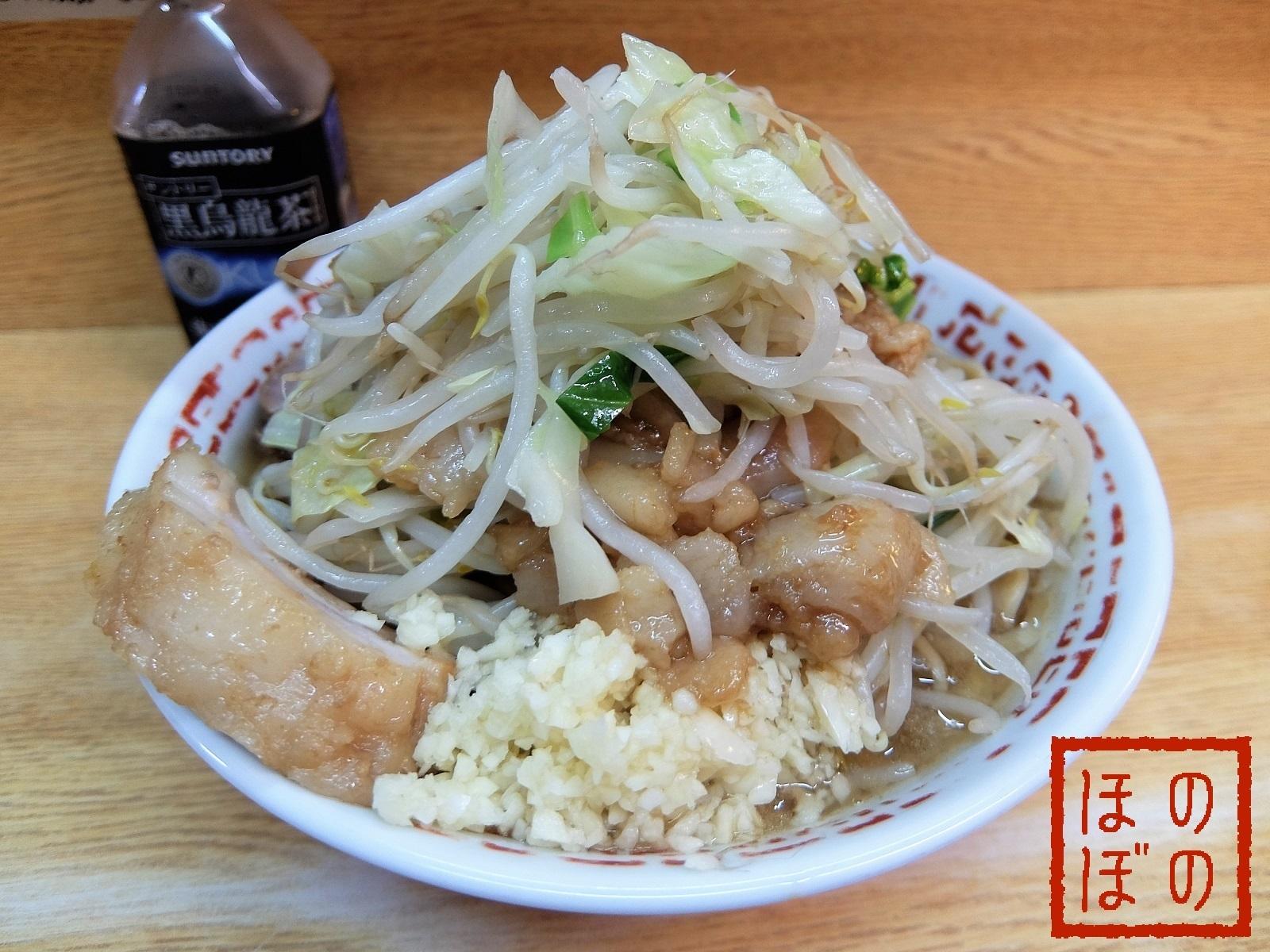 shinshindaita-jirou129.jpg