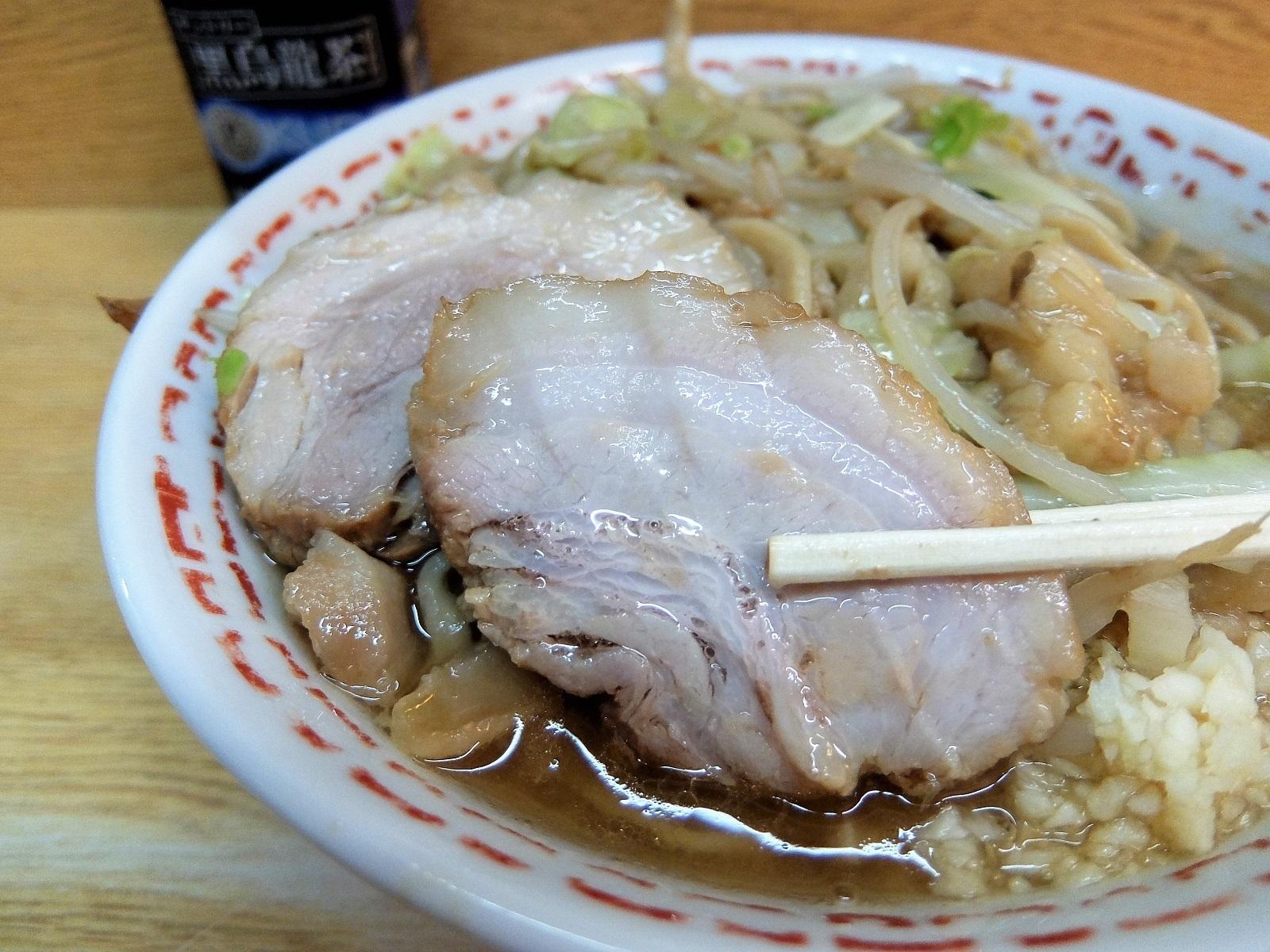 shinshindaita-jirou129c.jpg