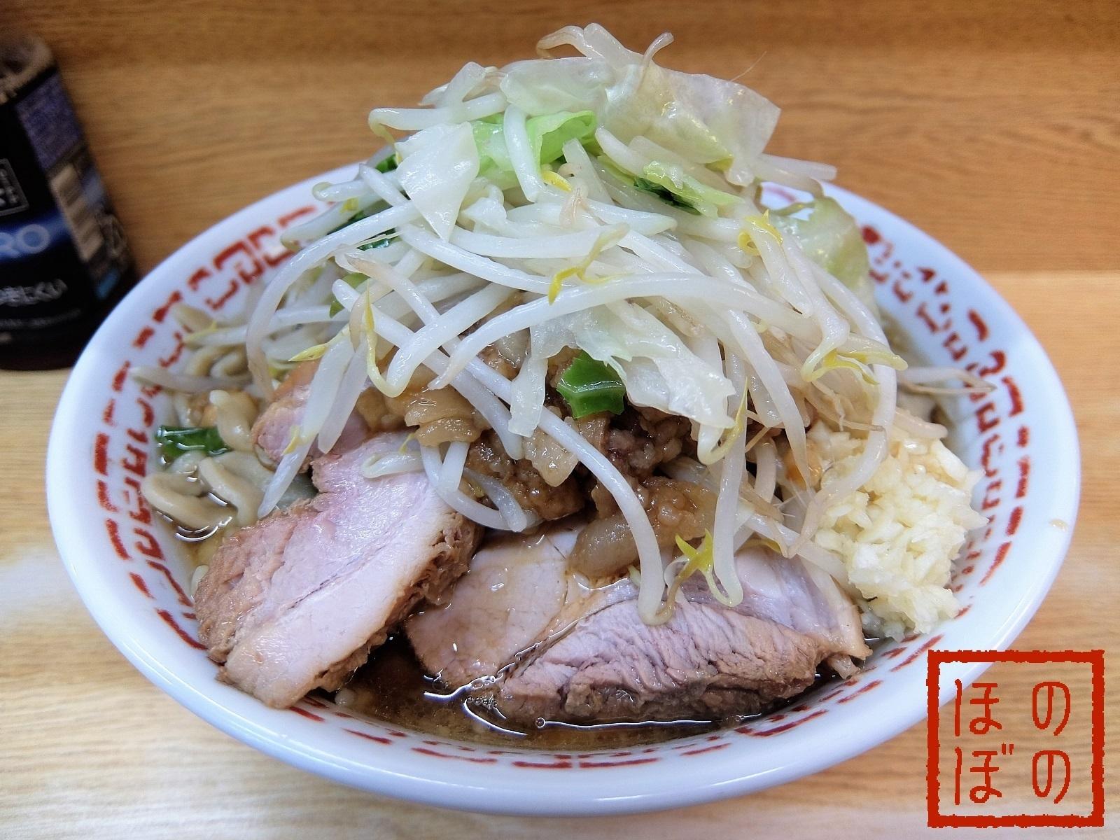 shinshindaita-jirou130.jpg
