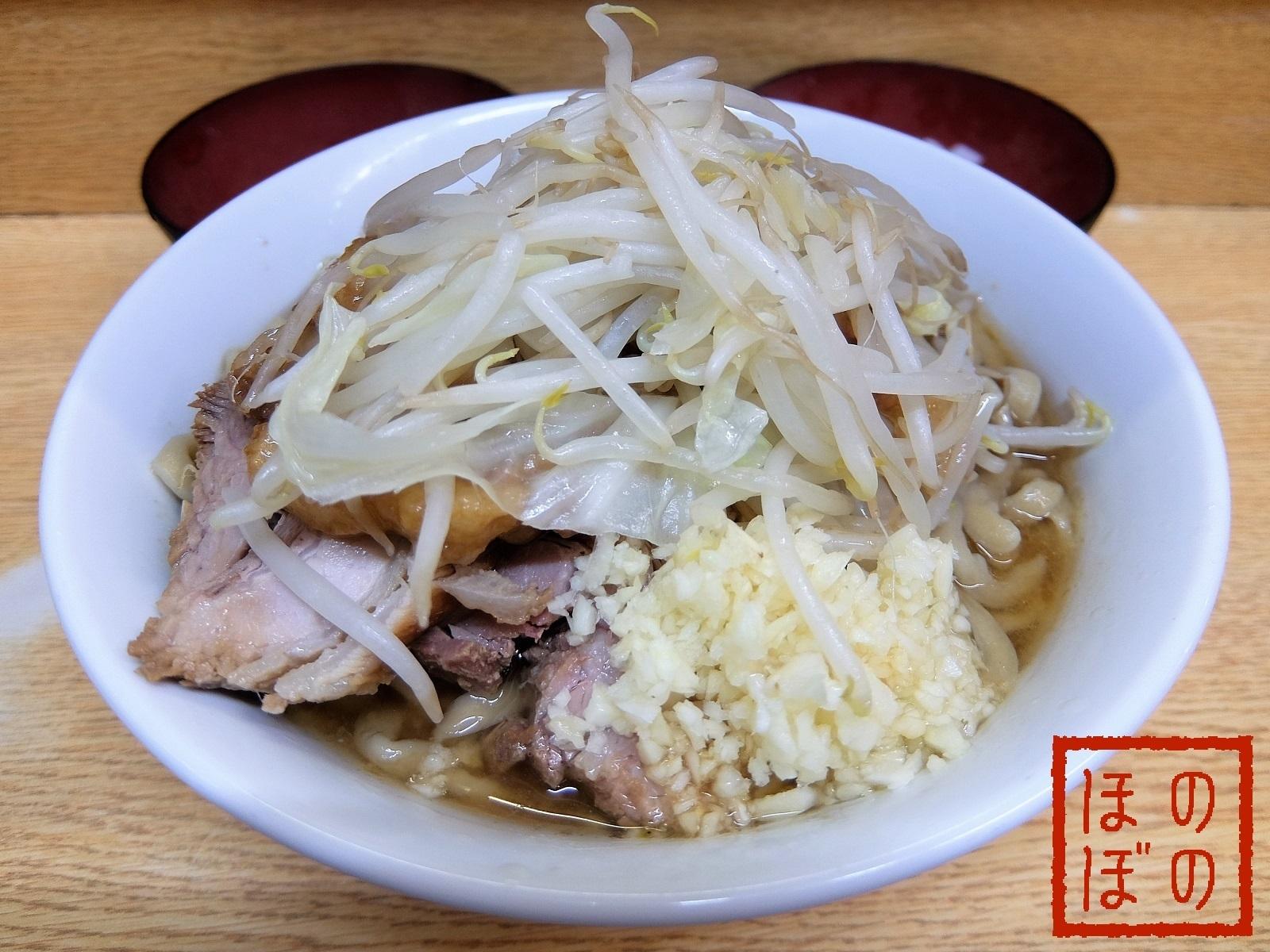 shinshindaita-jirou131.jpg