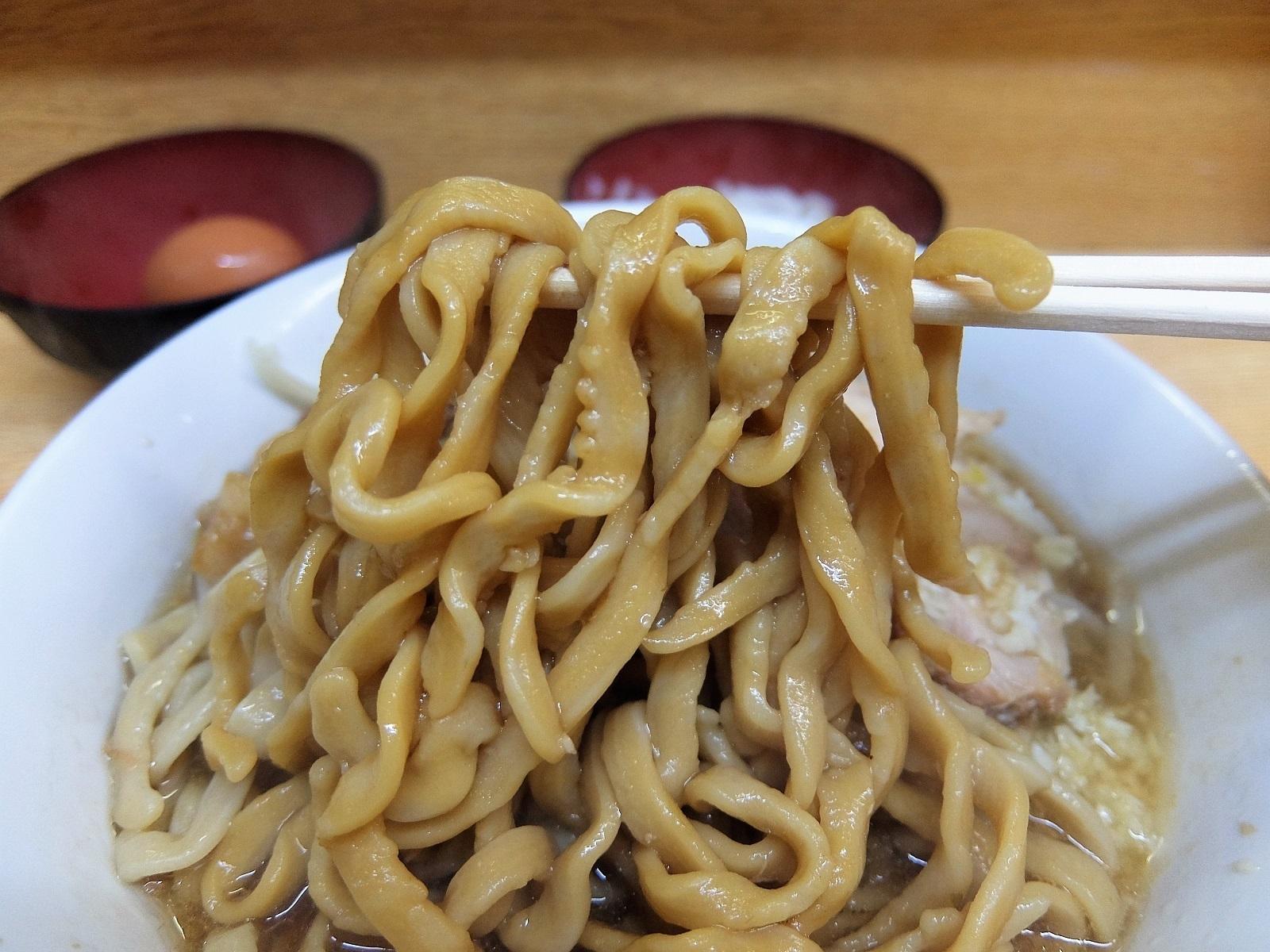 shinshindaita-jirou131a.jpg