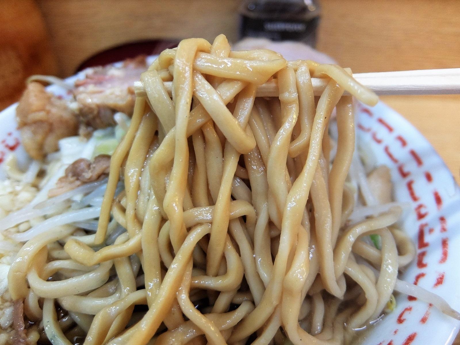 shinshindaita-jirou132b.jpg