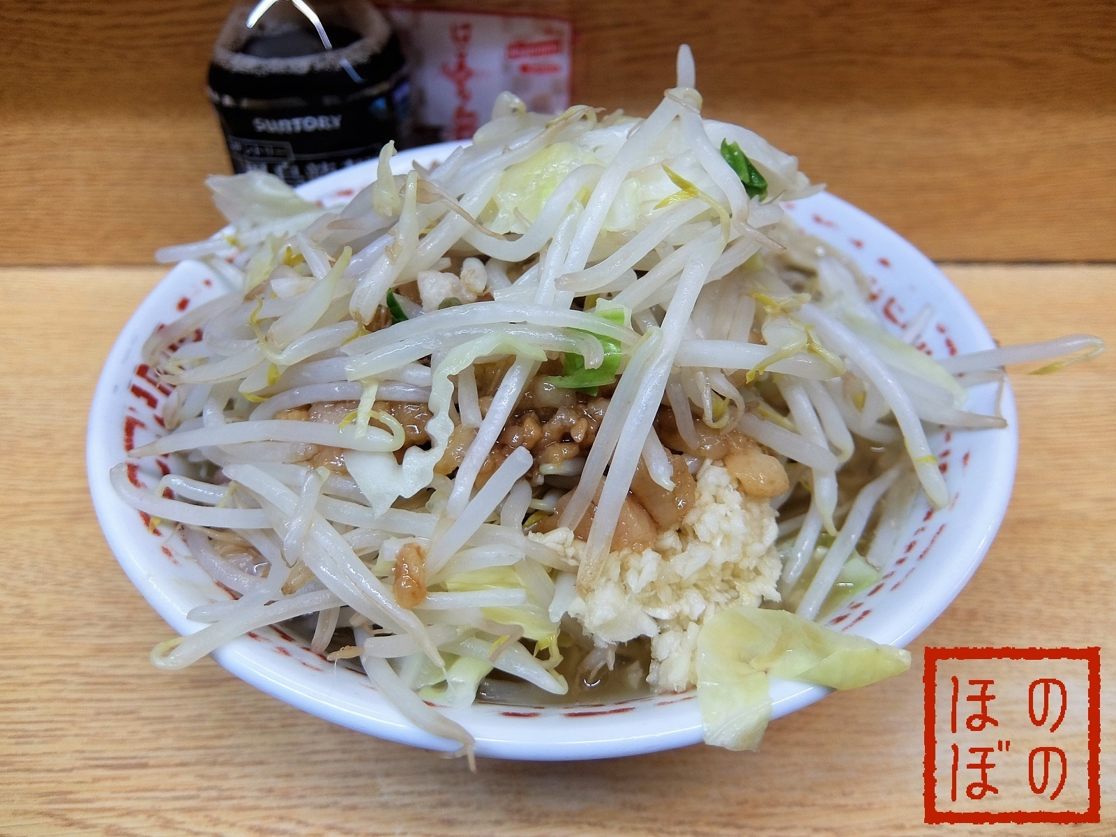 shinshindaita-jirou133.jpg
