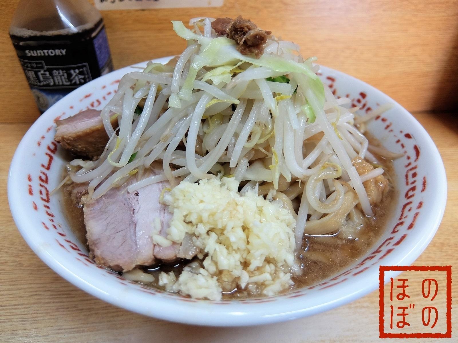 shinshindaita-jirou134.jpg