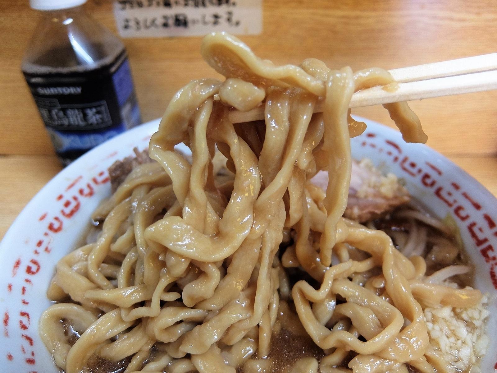 shinshindaita-jirou134b.jpg