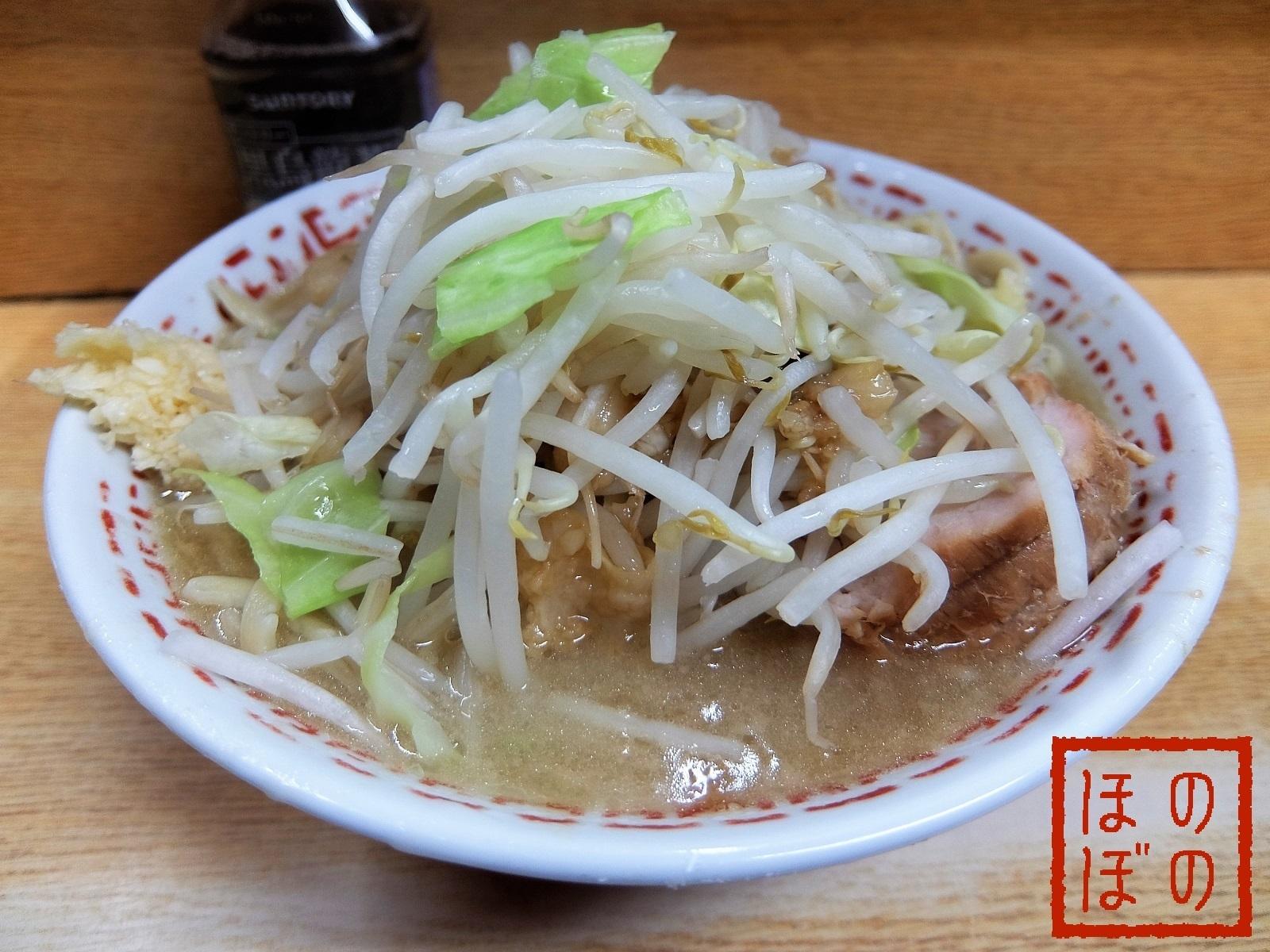 shinshindaita-jirou135.jpg