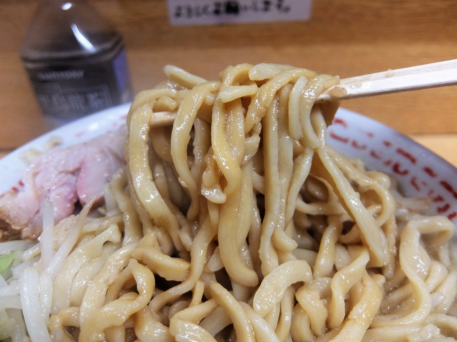 shinshindaita-jirou135b.jpg