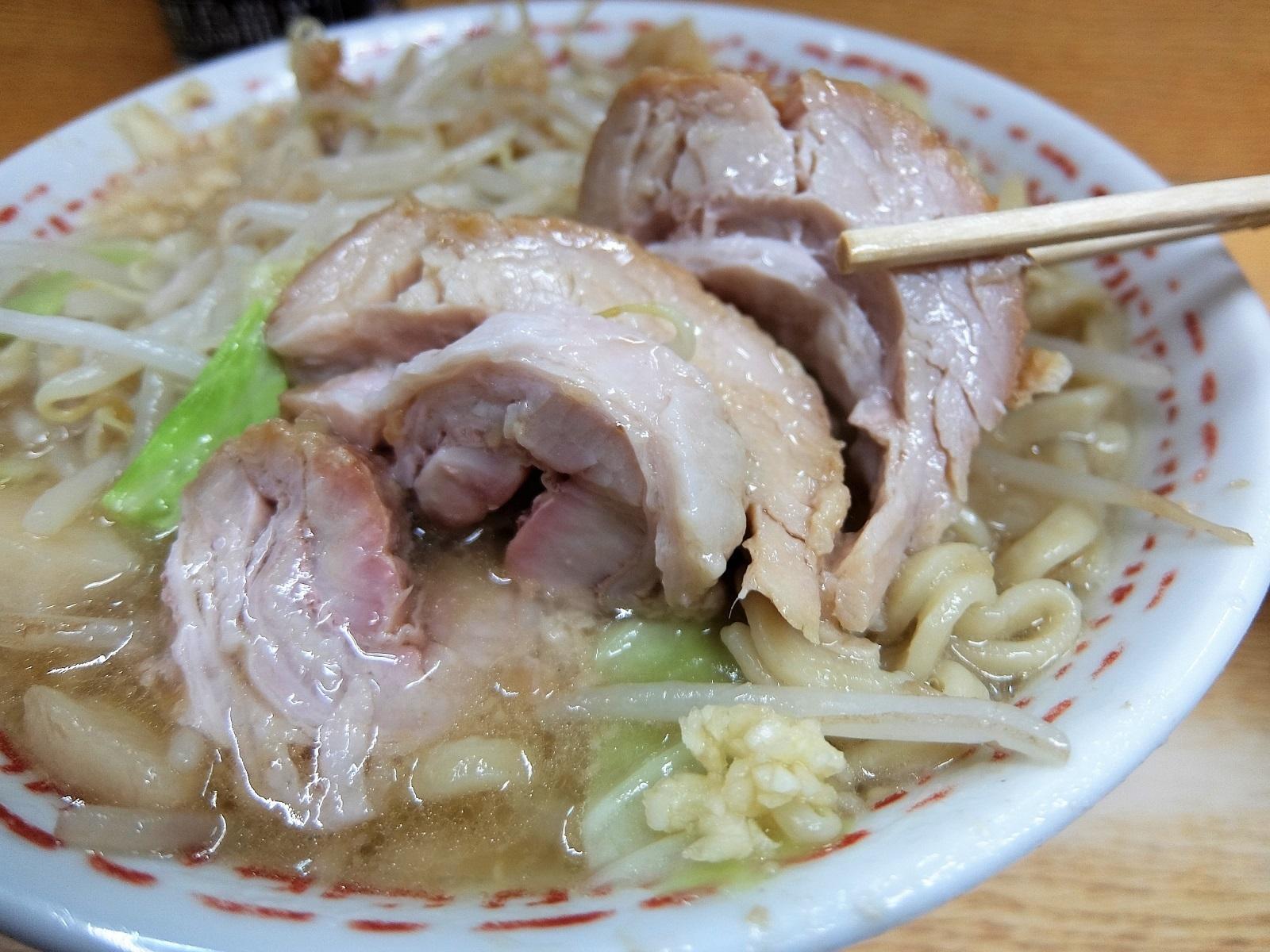 shinshindaita-jirou135c.jpg