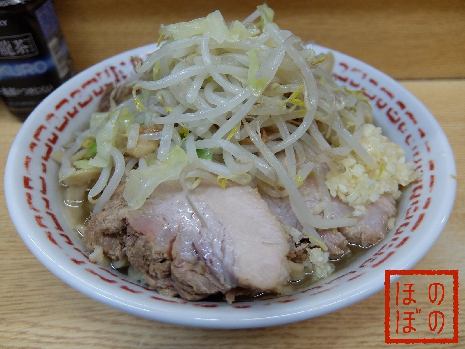 shinshindaita-jirou136.jpg