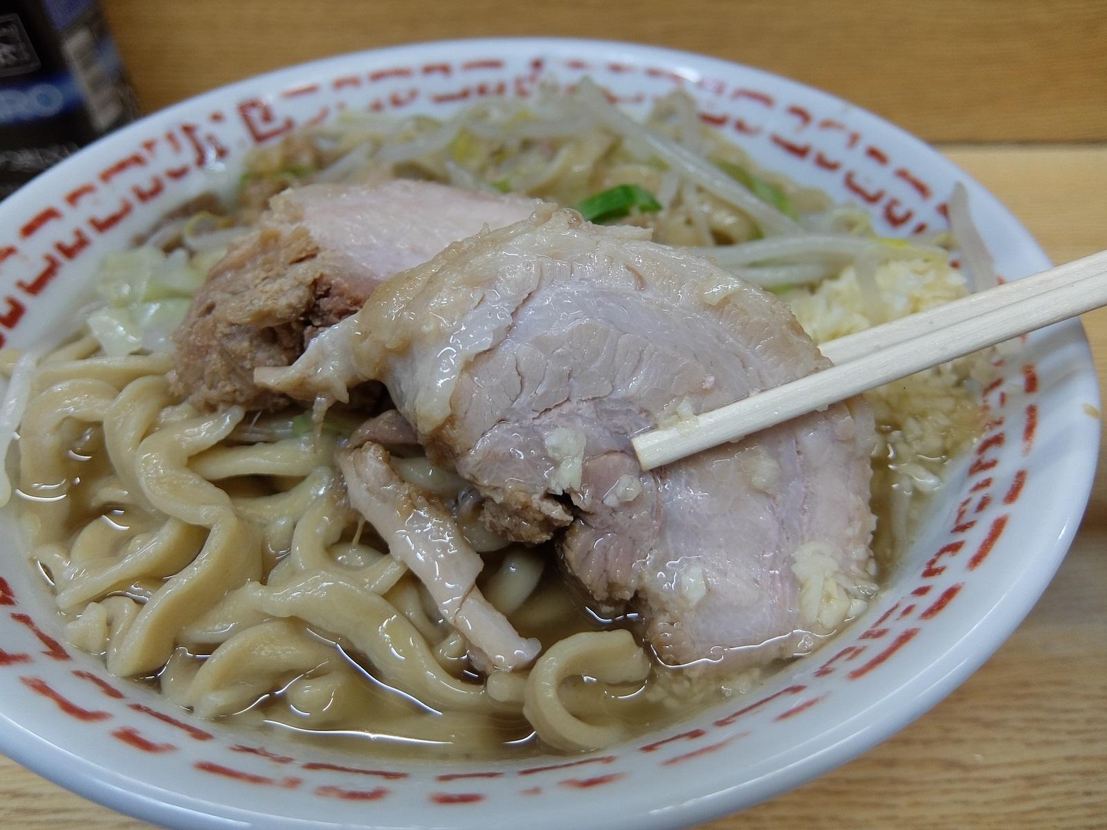 shinshindaita-jirou136c.jpg
