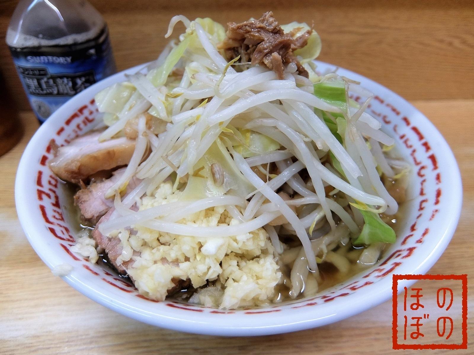 shinshindaita-jirou138.jpg