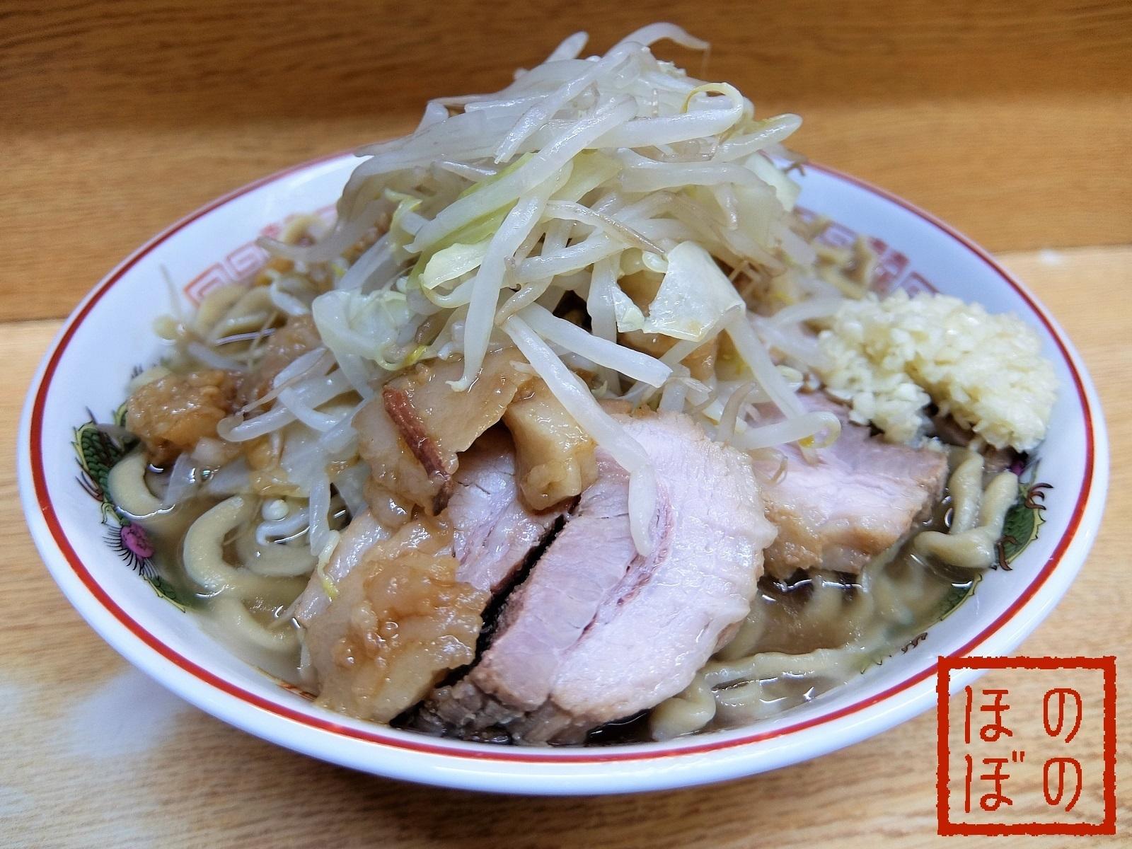 shinshindaita-jirou139.jpg