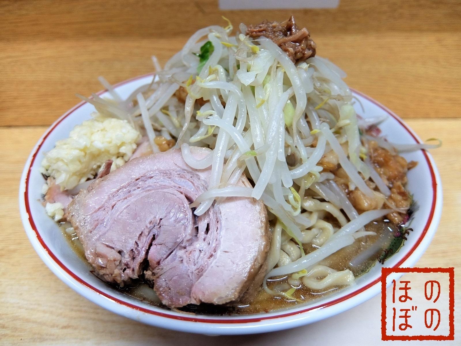 shinshindaita-jirou140.jpg