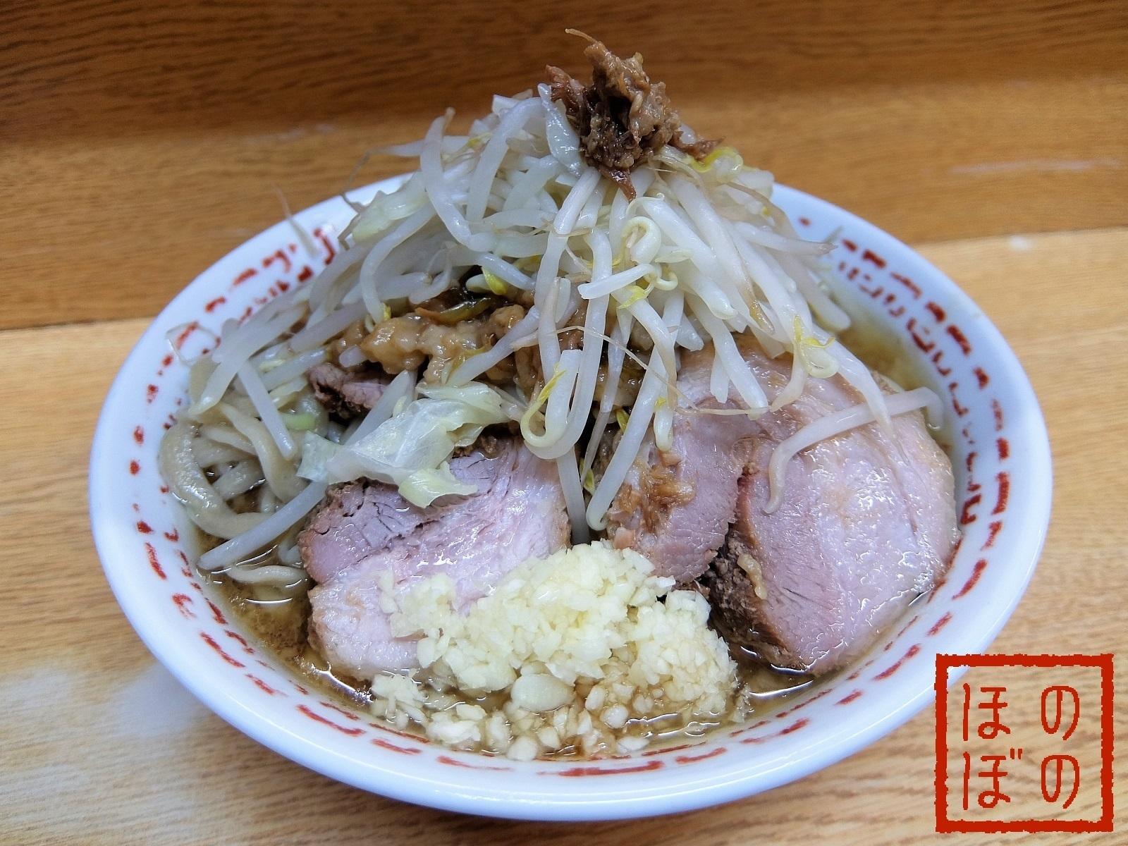 shinshindaita-jirou141.jpg