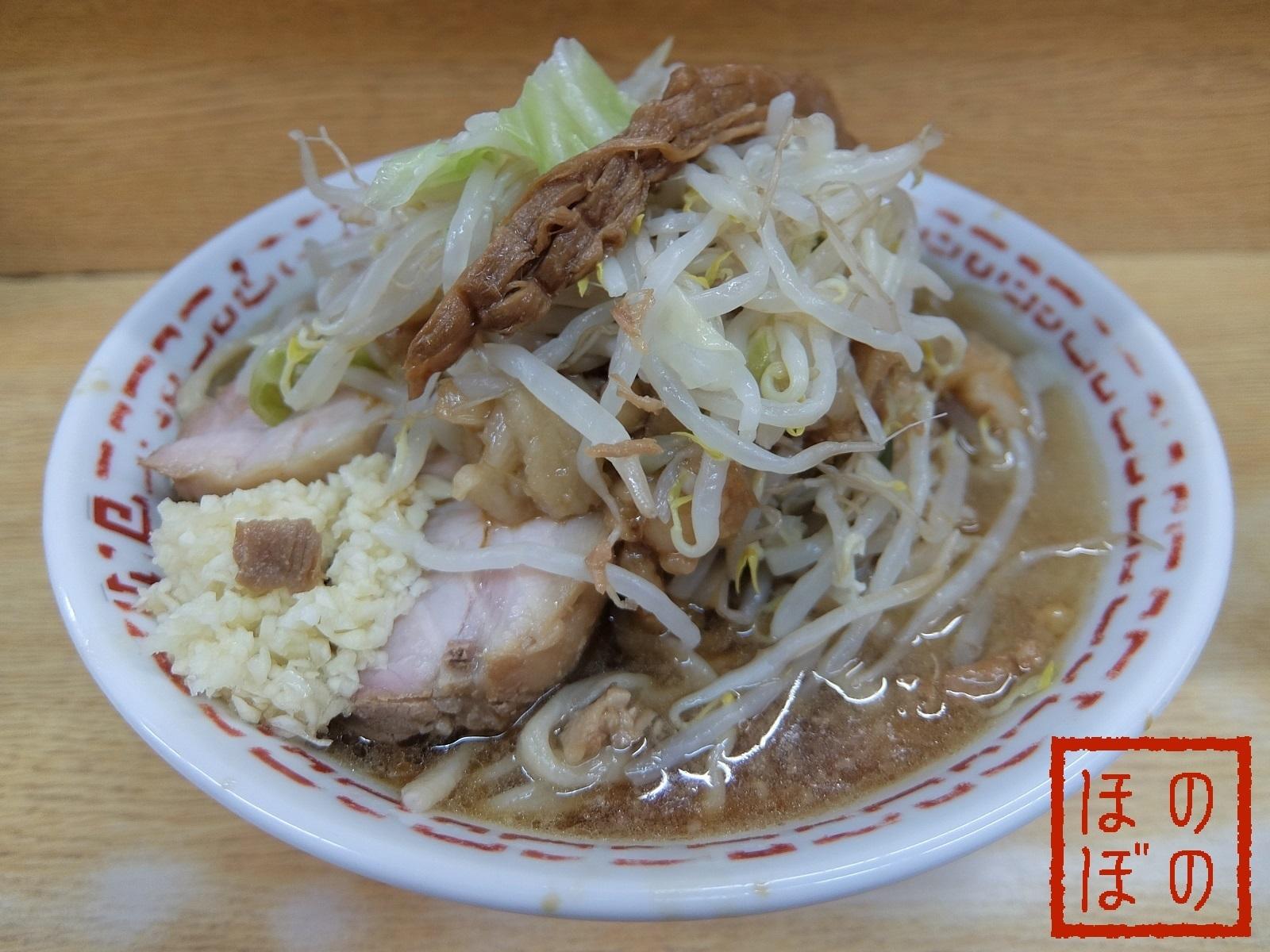 shinshindaita-jirou142.jpg