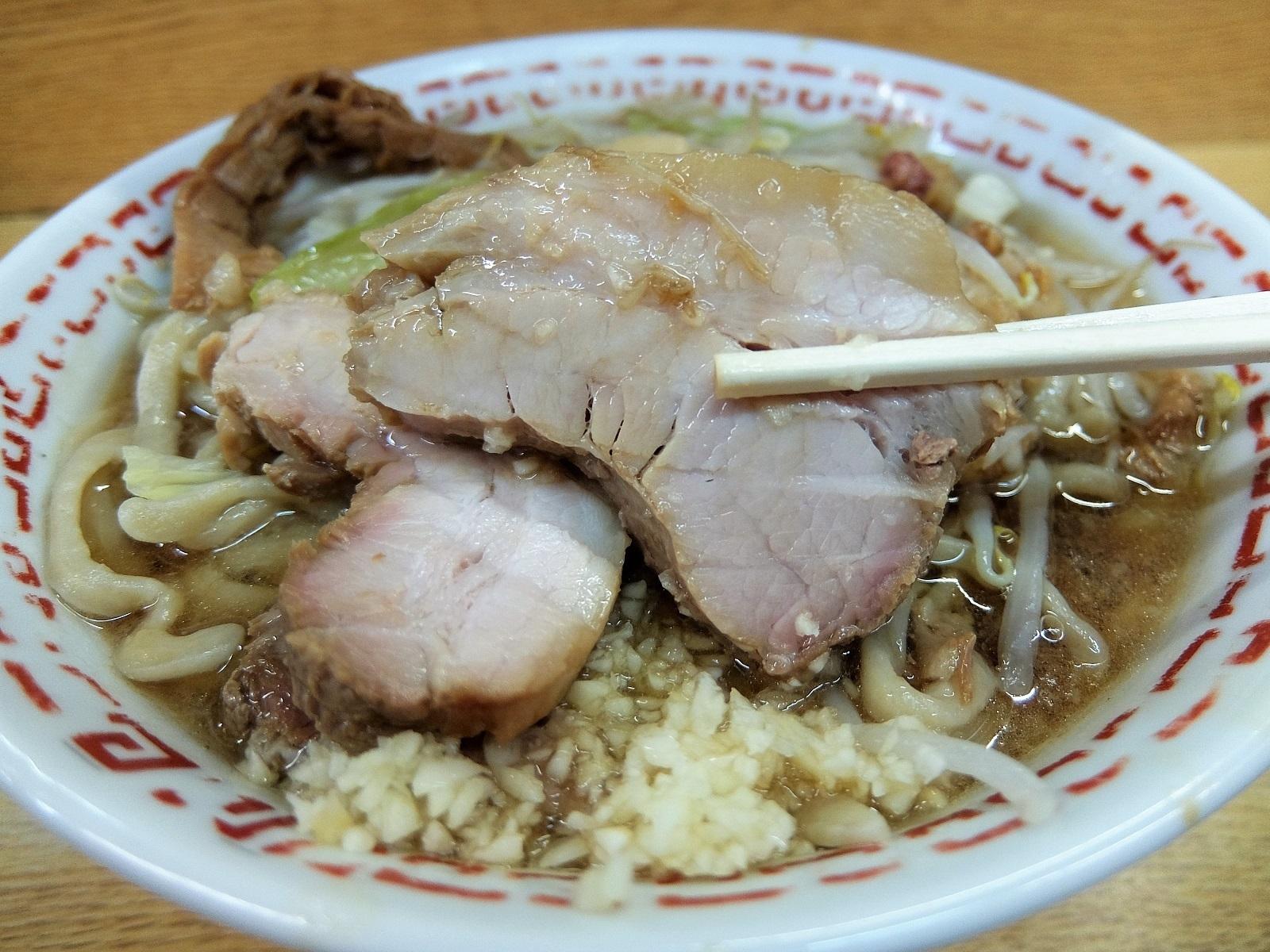 shinshindaita-jirou142c.jpg