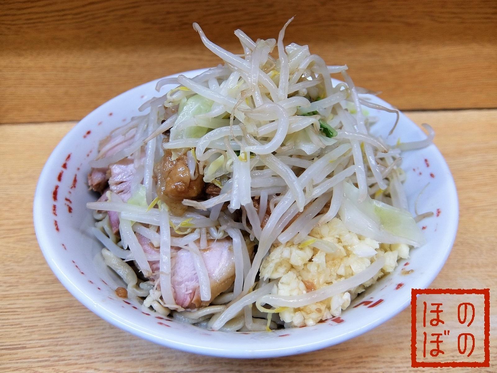 shinshindaita-jirou143.jpg