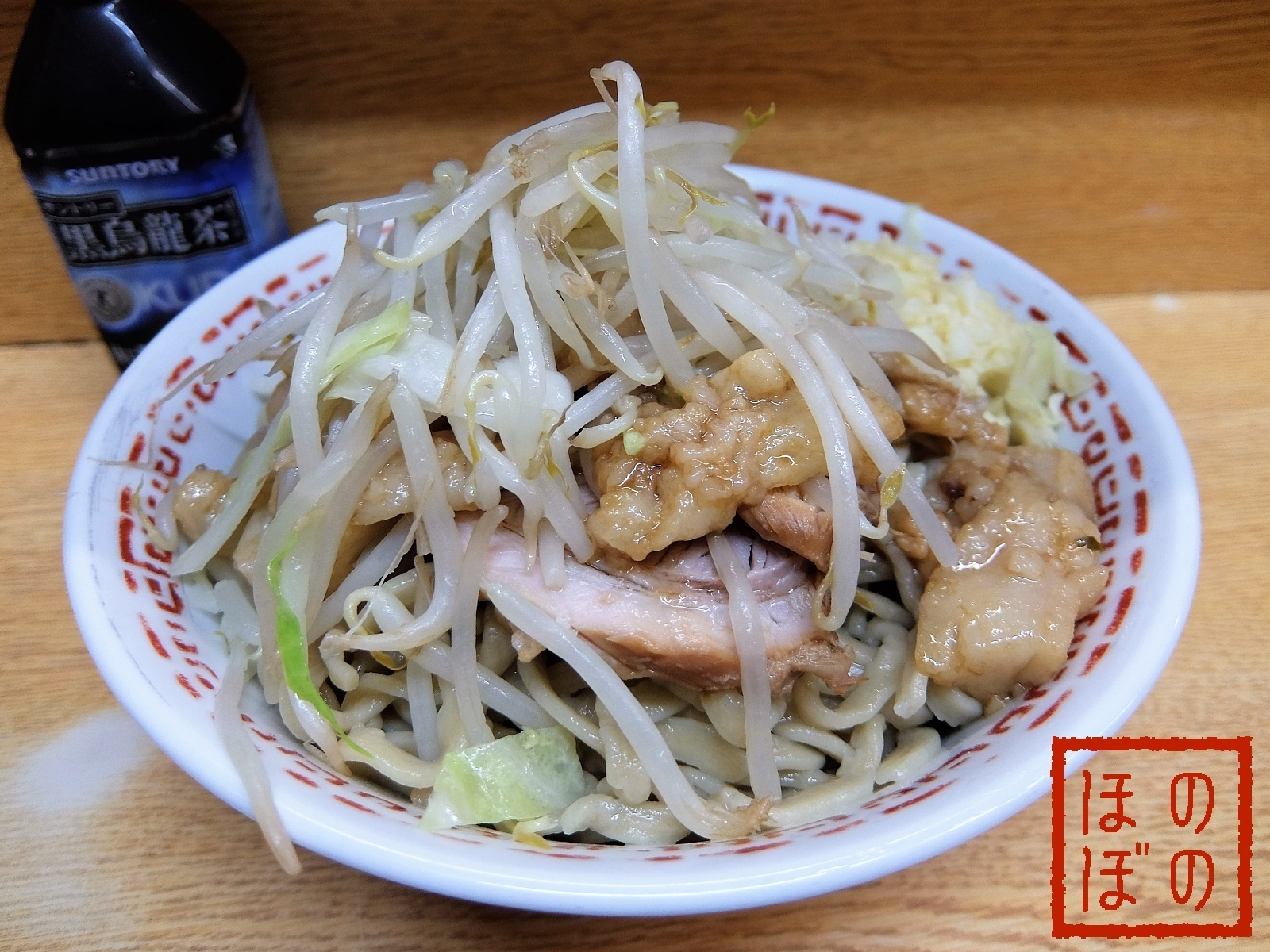 shinshindaita-jirou144.jpg