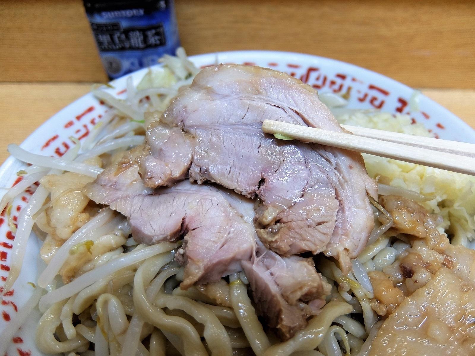 shinshindaita-jirou144b.jpg