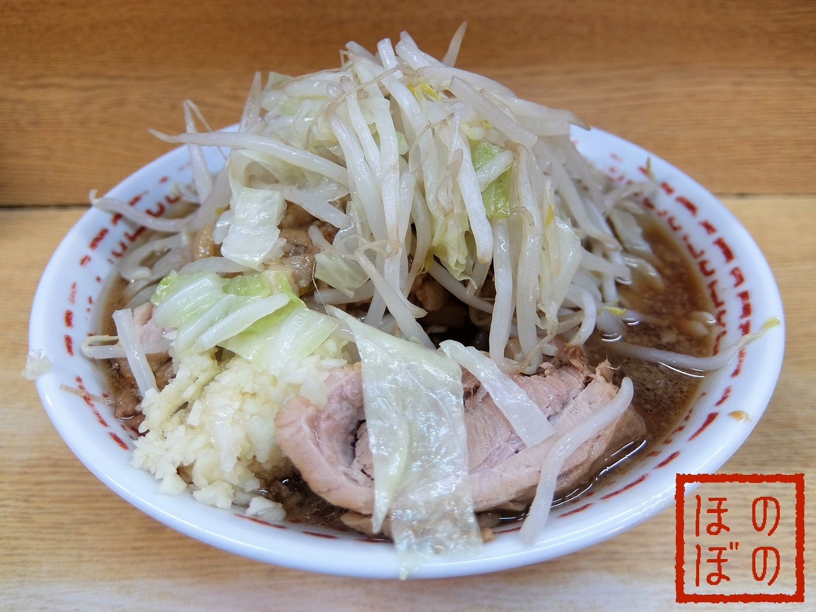 shinshindaita-jirou145.jpg