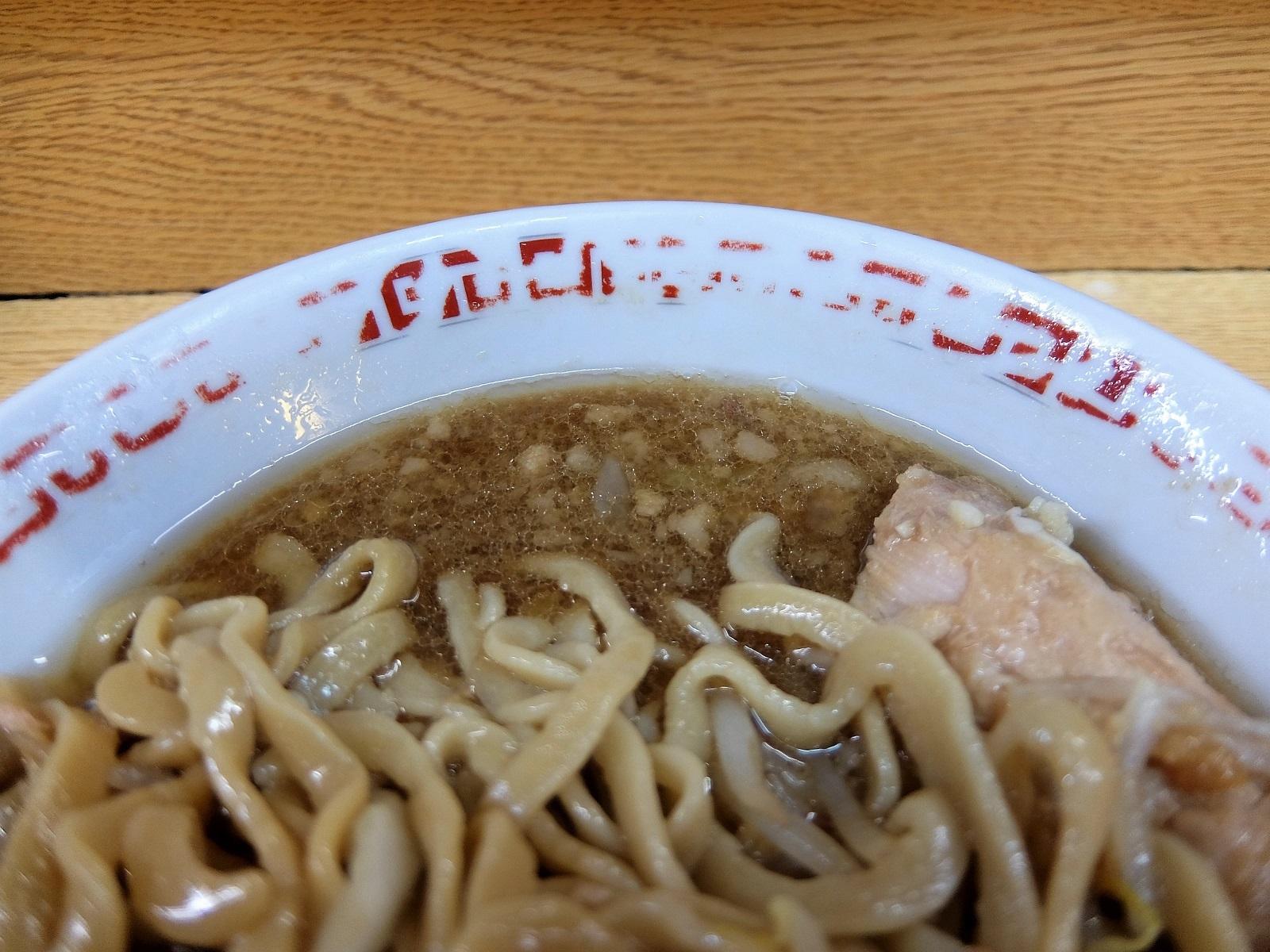 shinshindaita-jirou145a.jpg