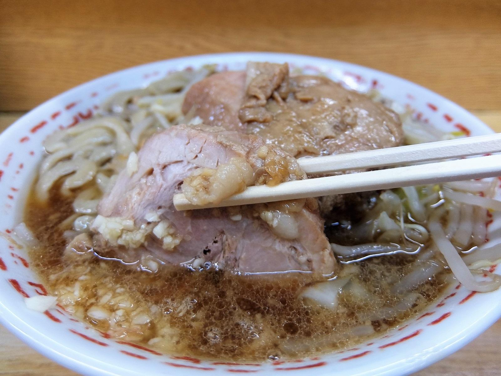 shinshindaita-jirou145c.jpg