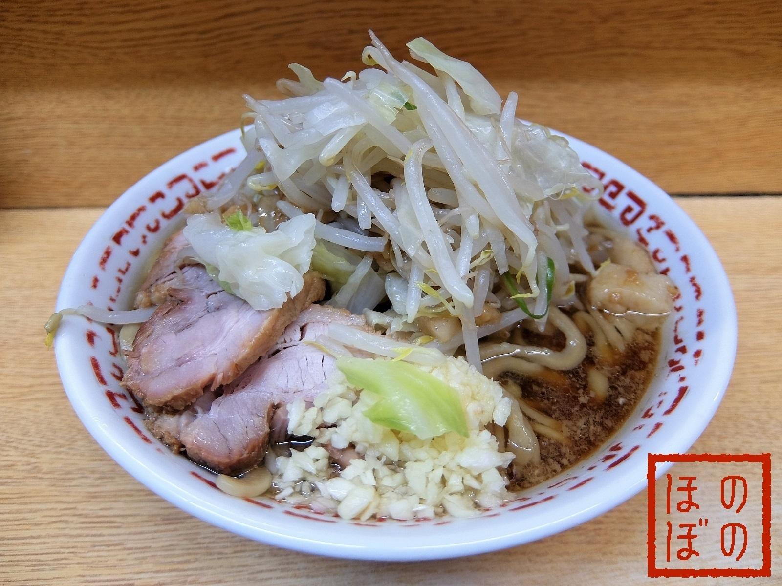 shinshindaita-jirou146.jpg