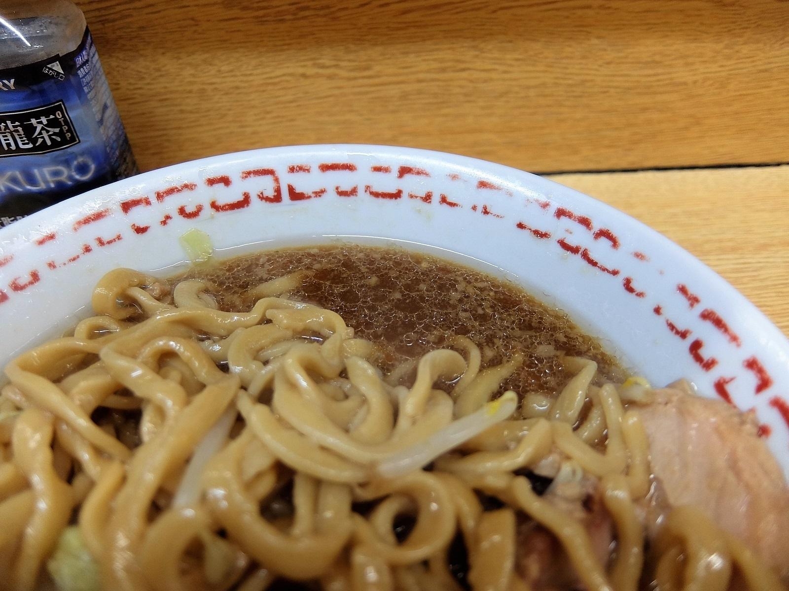 shinshindaita-jirou146a.jpg