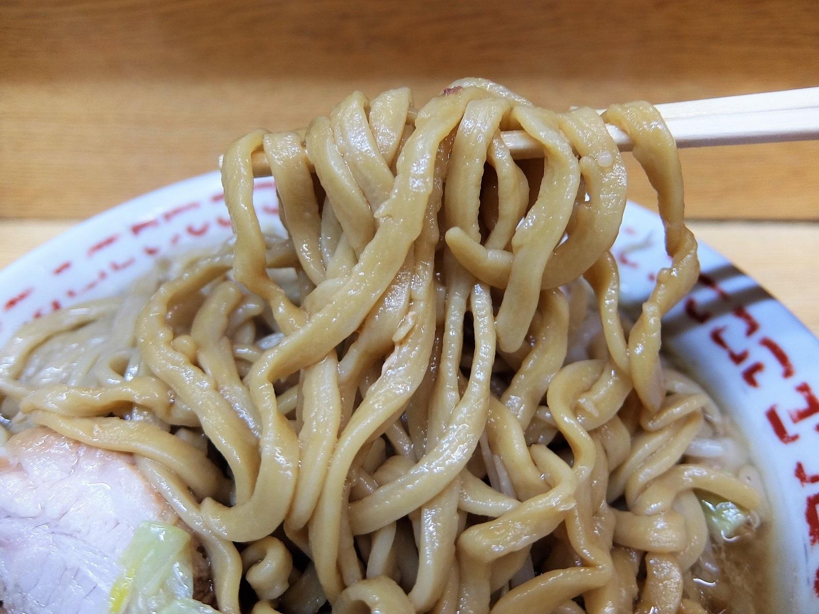 shinshindaita-jirou146b.jpg