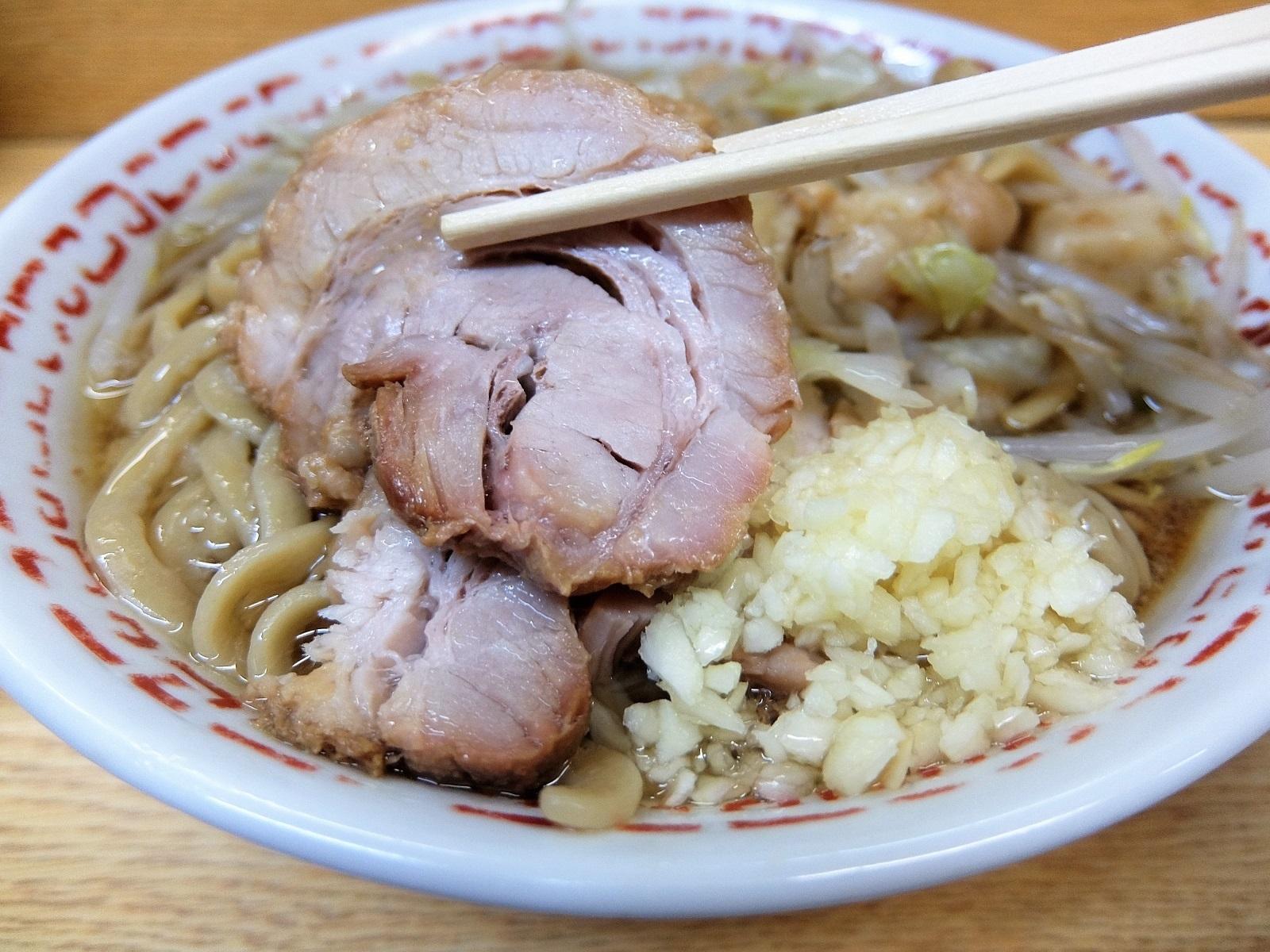 shinshindaita-jirou146c.jpg